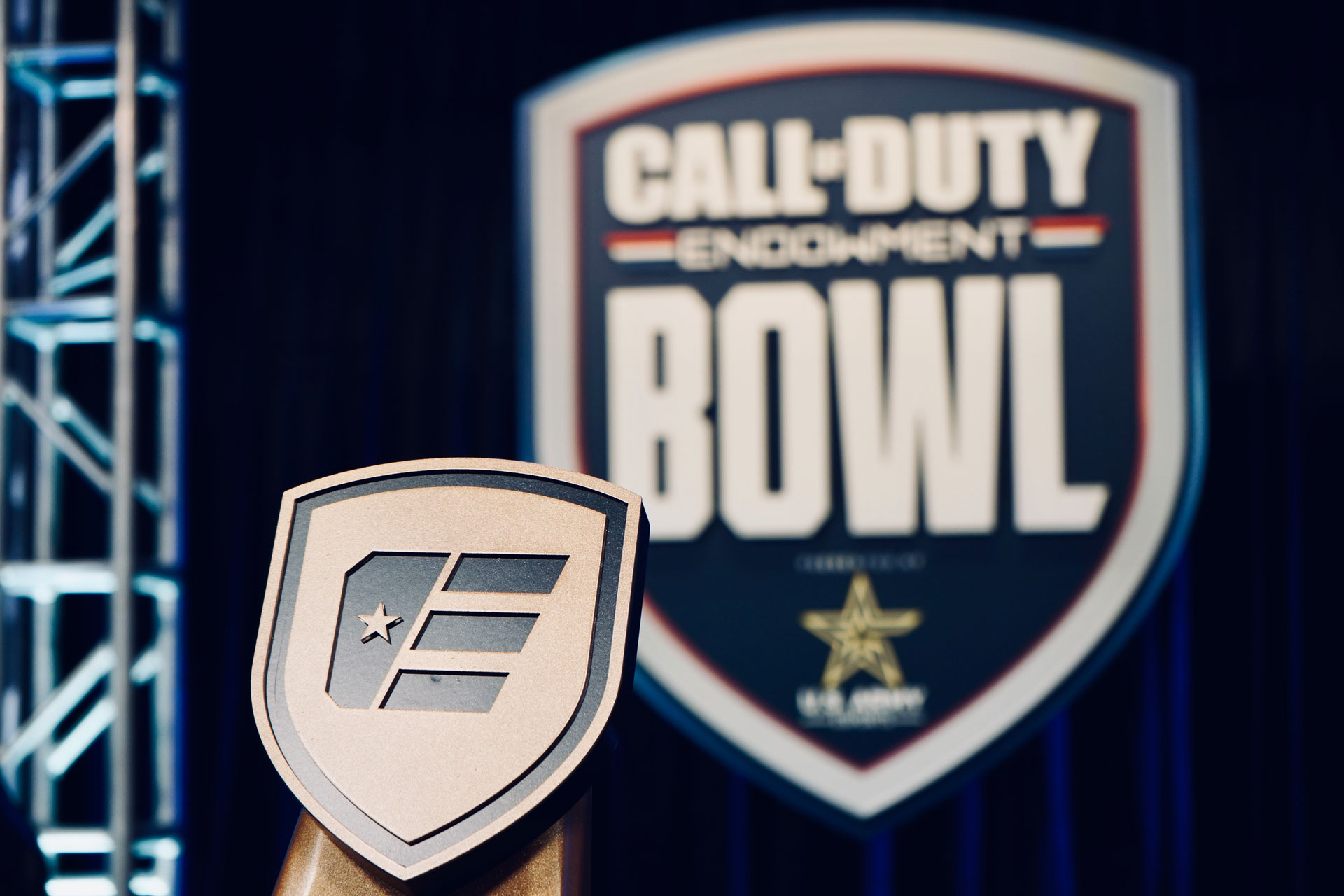 The Call of Duty Endowment has placed 66,000 veterans in high-quality jobs - Image 2