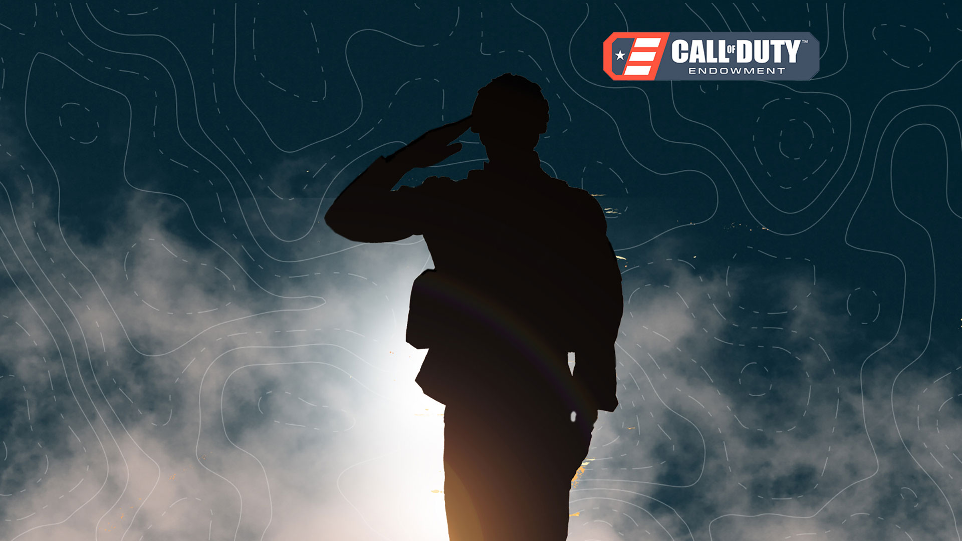 The Call of Duty Endowment has placed 66,000 veterans in high-quality jobs - Image 1