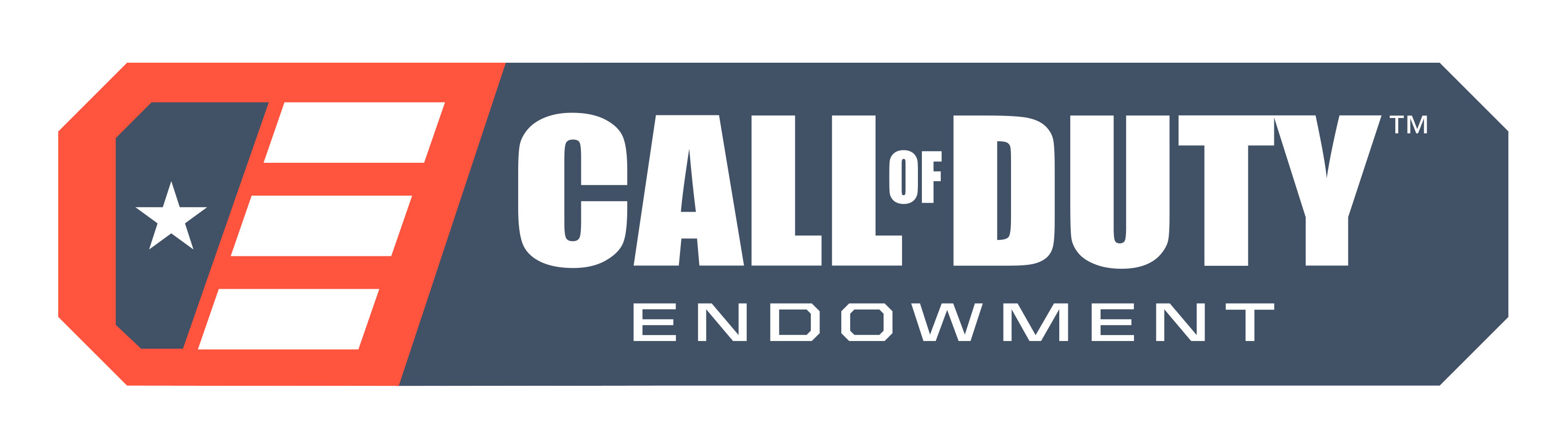 This Week in Call of Duty® - March 23 - Image 4