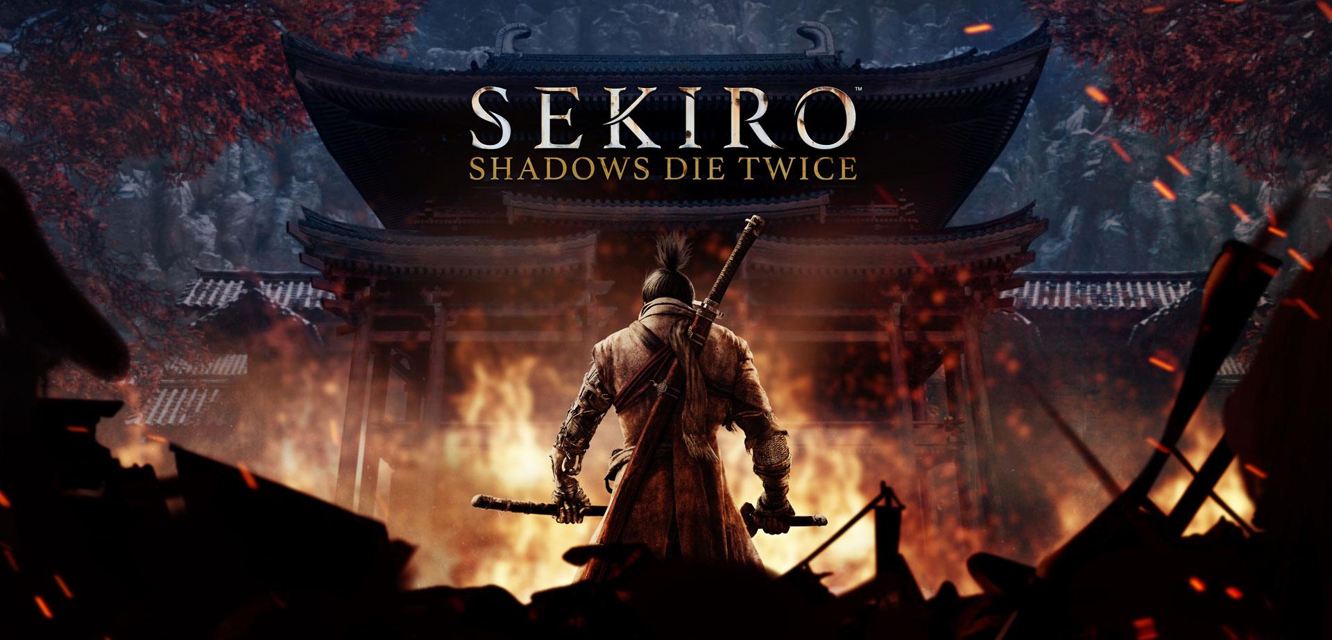 نتيجة بحث الصور عن Sekiro