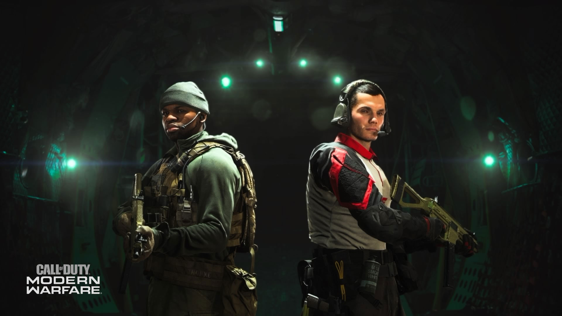 The Rank Up Report #16: Platinum SMGs, Operator Missions, and Loadout Updates - Image 7