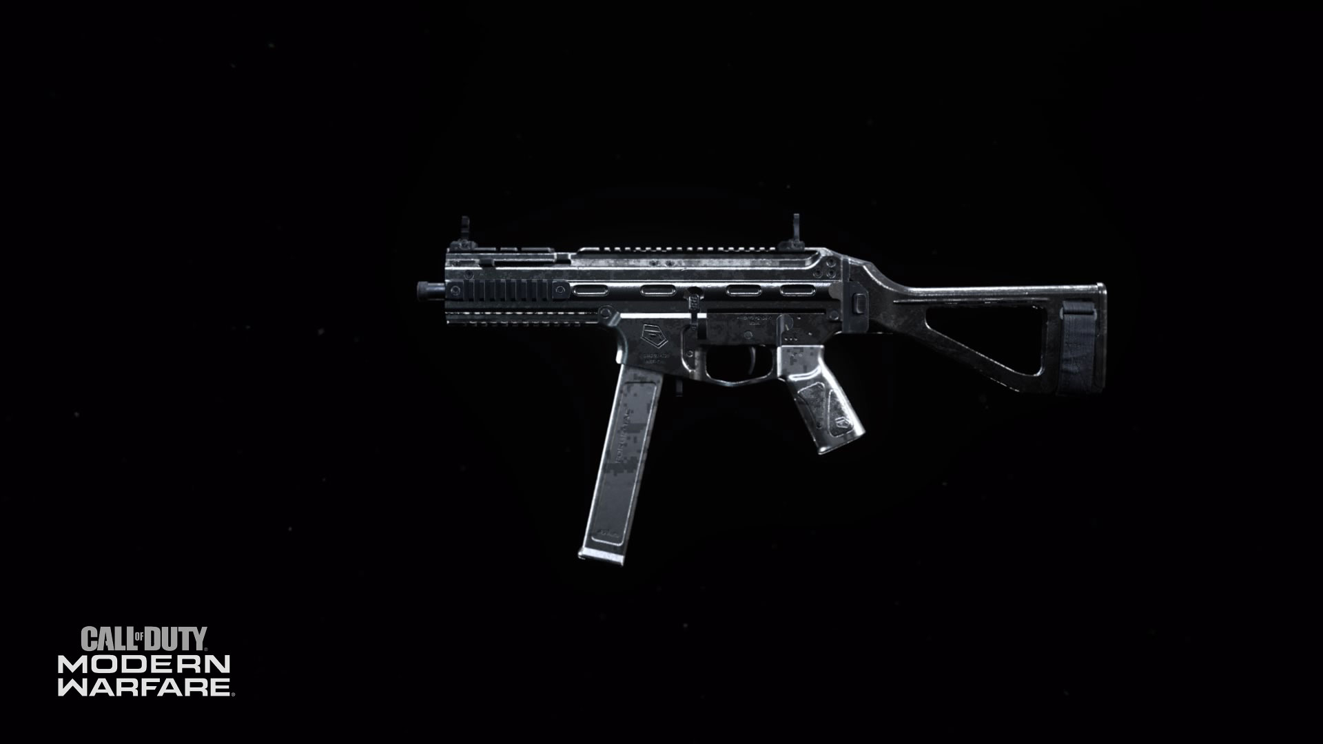 The Rank Up Report #16: Platinum SMGs, Operator Missions, and Loadout Updates - Image 6