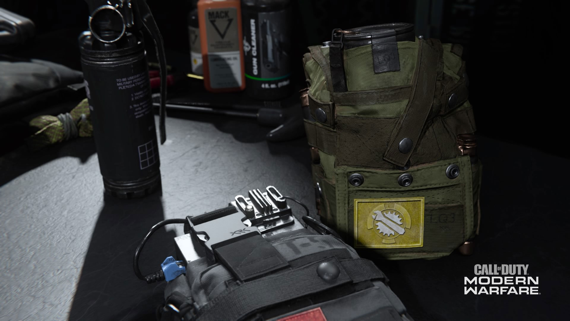 Modern Warfare® Perks in Season Two: How to Take Advantage of the Balance Changes - Image 2