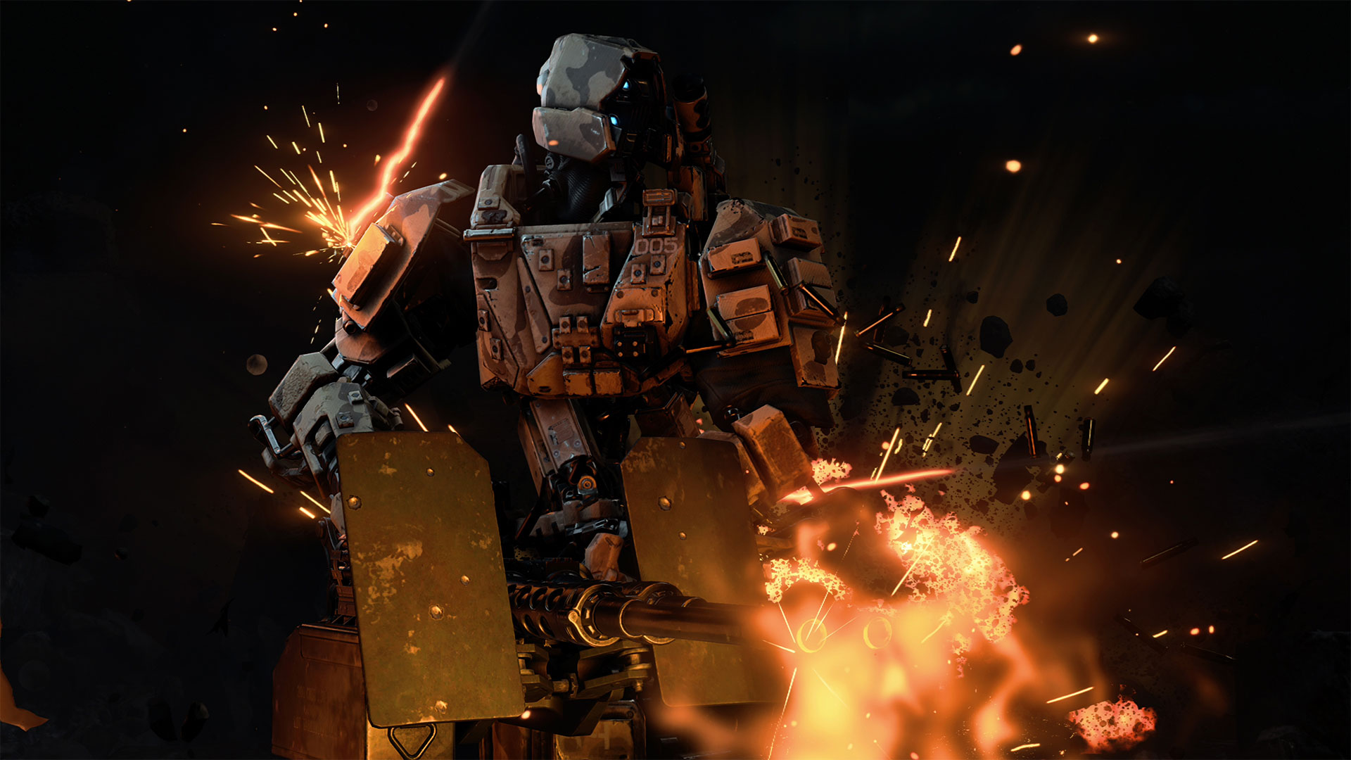 Specialist Spotlight Reaper In Review