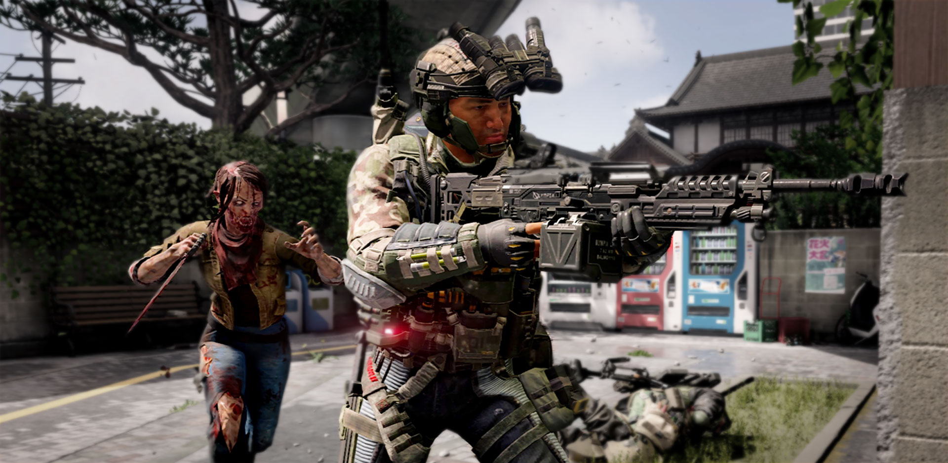 This Week in Call of Duty - March 30 - Image 2