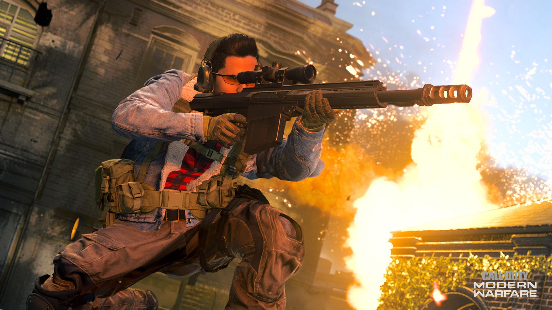 Hot shot sniper 2 game sault tribe casino