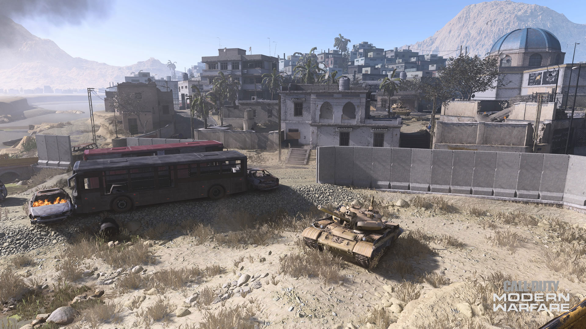Trials Without the Tribulations Part 4: A Guide to Season Three Trials in Modern Warfare® PT 1 - Image 1