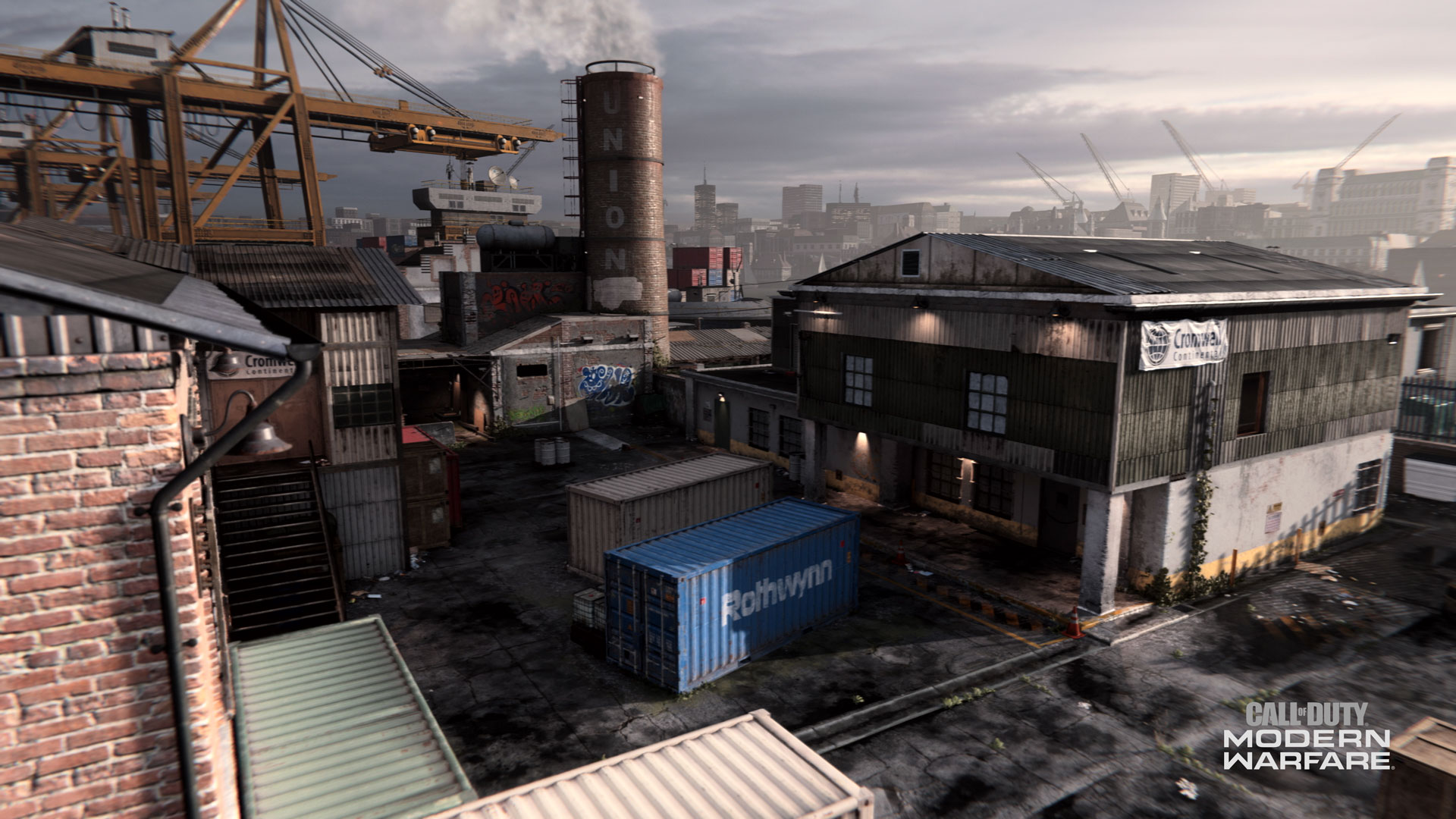 Trials Without the Tribulations Part 4: A Guide to Season Three Trials in Modern Warfare® PT 2 - Image 4