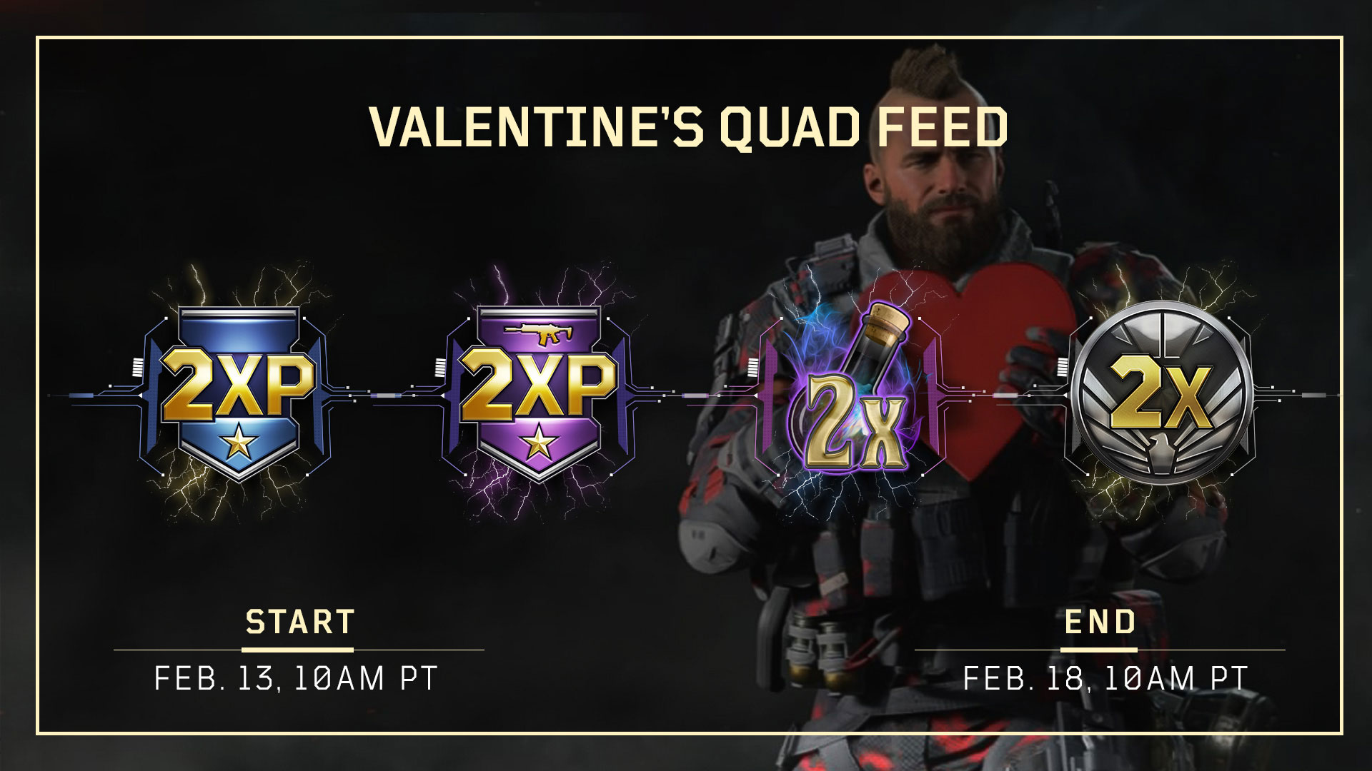 This Week in Call of Duty® - February 17 - Image 3