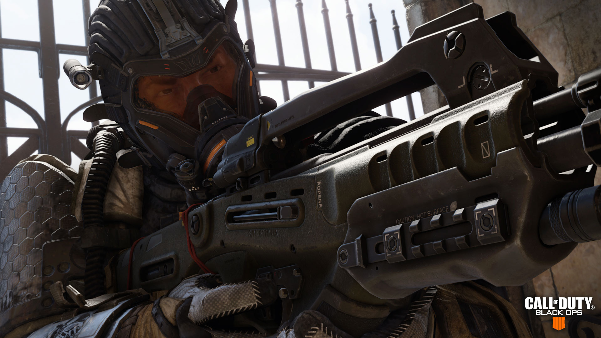 This Week in Call of Duty® - February 17 - Image 2