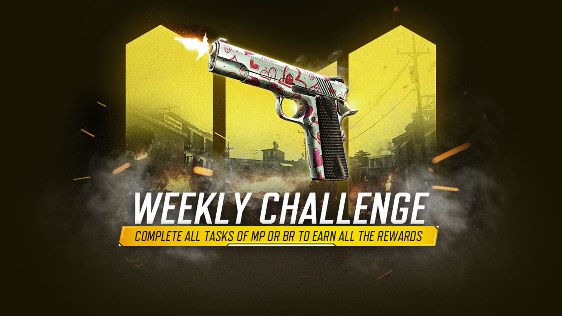 This Week in Call of Duty® - February 17 - Image 4