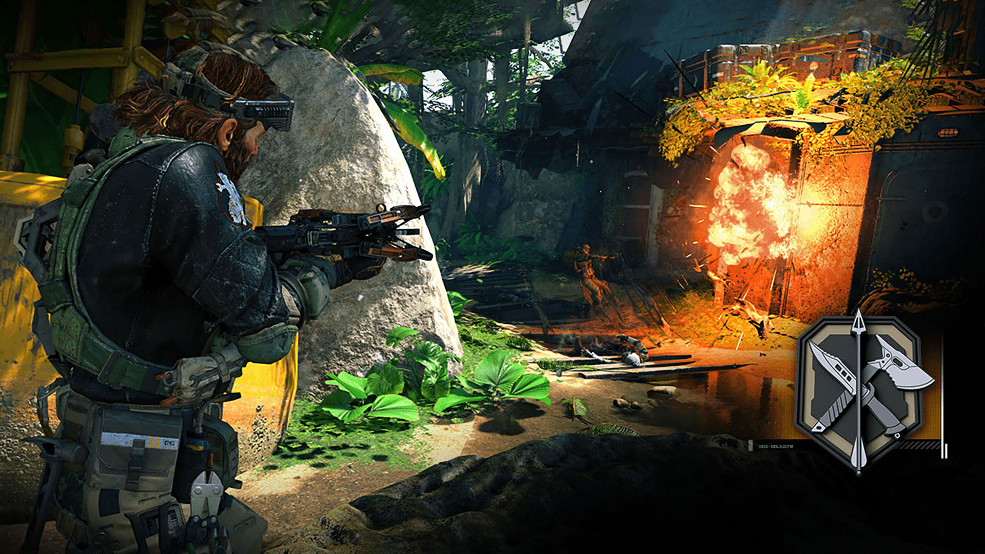 This Week in Call of Duty® - March 23 - Image 1
