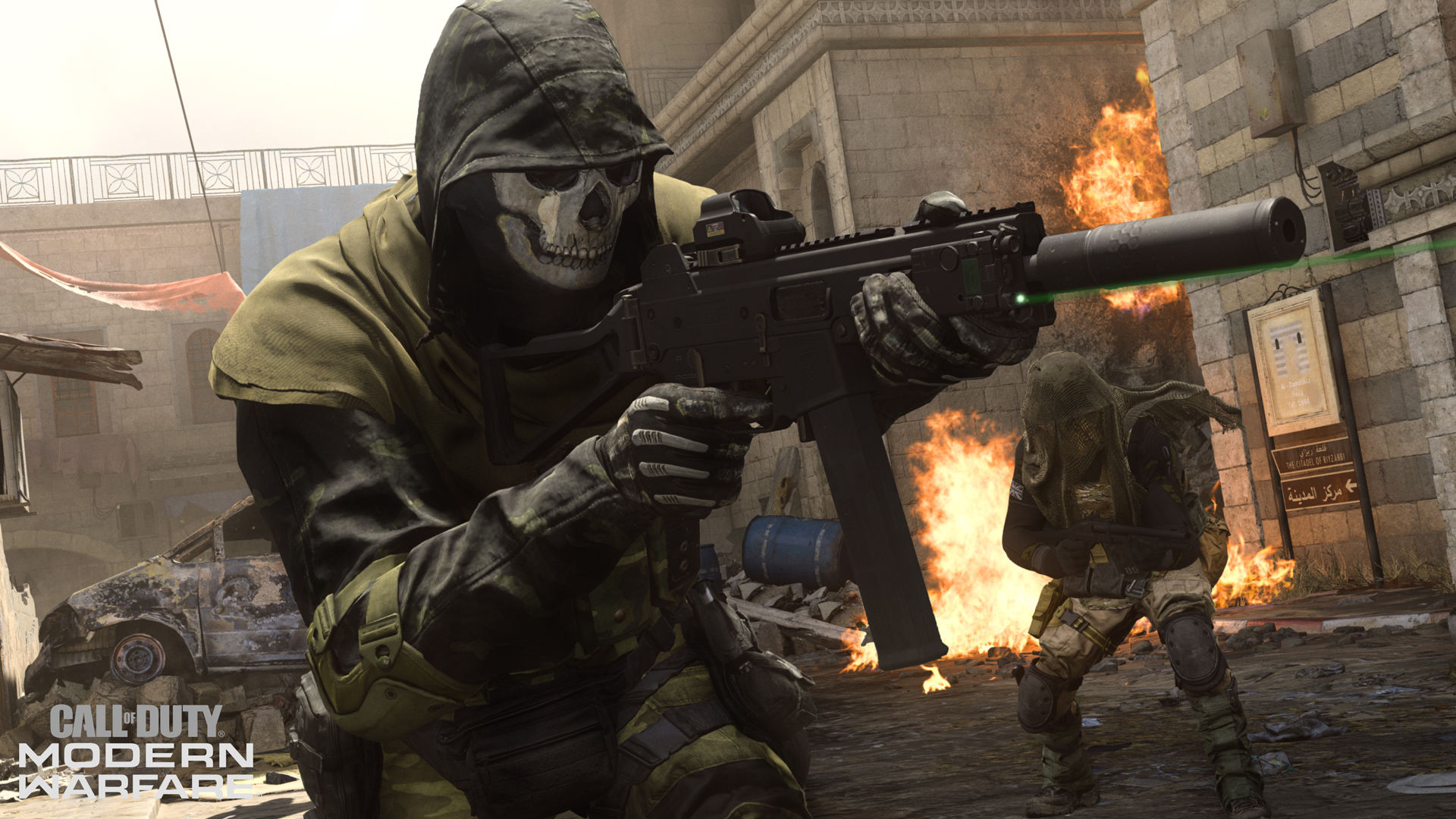 This Week in Call of Duty - March 30 - Image 7