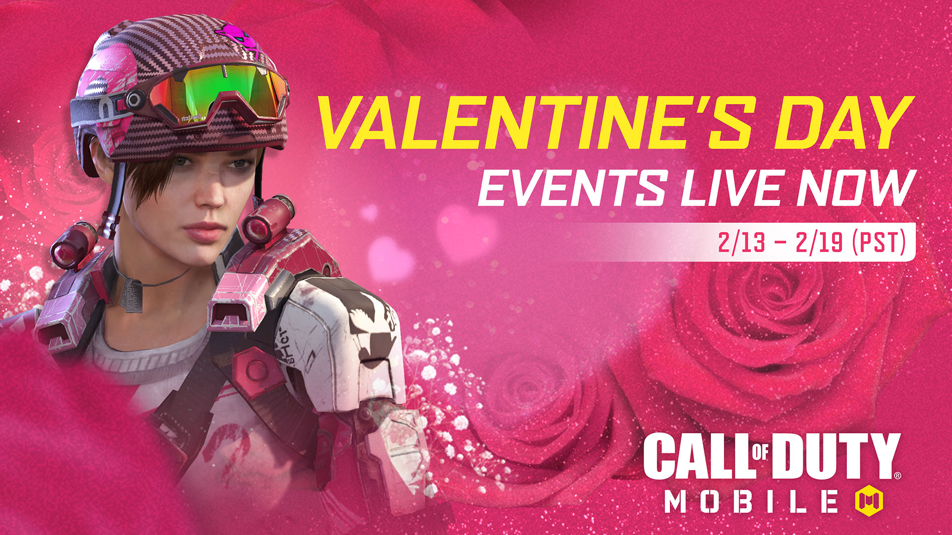 This Week in Call of Duty® - February 3 - Image 3