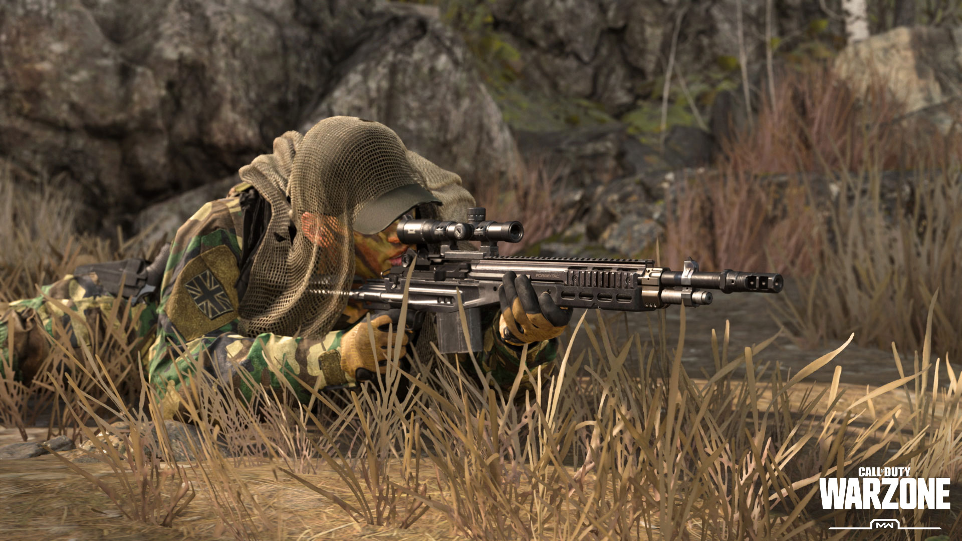 This Week In Call Of Duty April 13