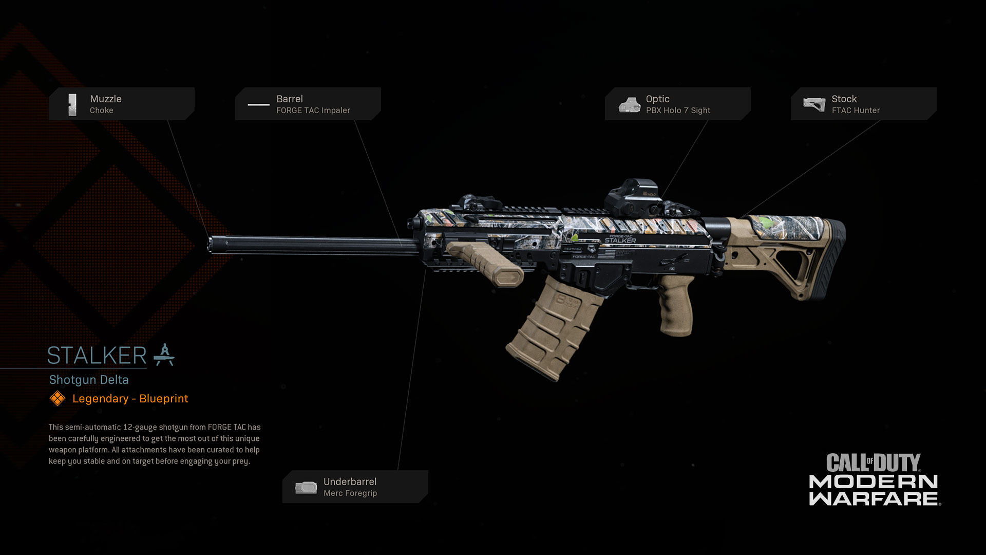 Modern Warfare®: Top 5 Reasons to Finish (or Get!) the Season One Battle Pass Right Now - Image 4