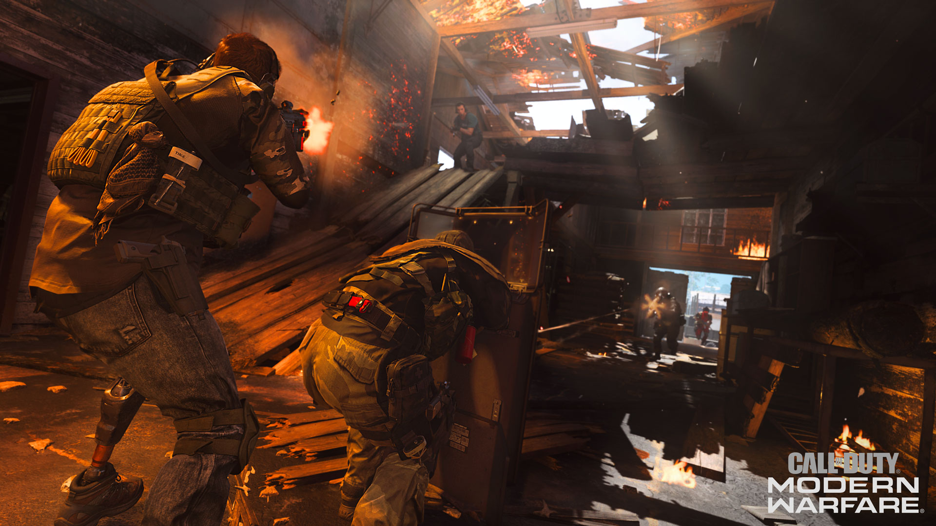 This Week in Call of Duty® - April 13 - Image 4