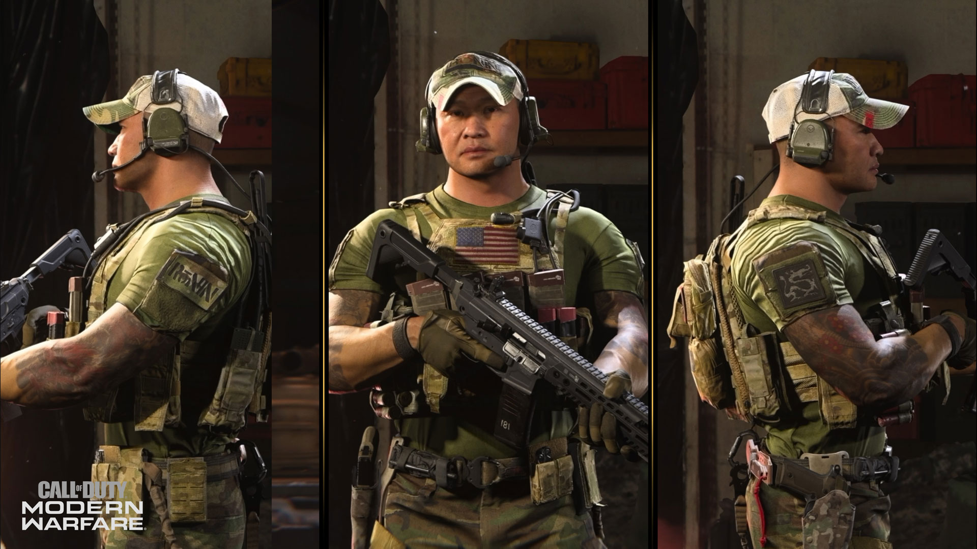 This Week in Call of Duty® - April 20 - Image 6