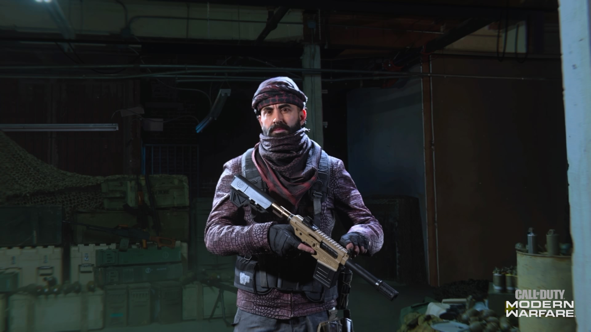 Making the Most of Your Season Two Battle Pass: Operator Missions Part 2 - Image 7