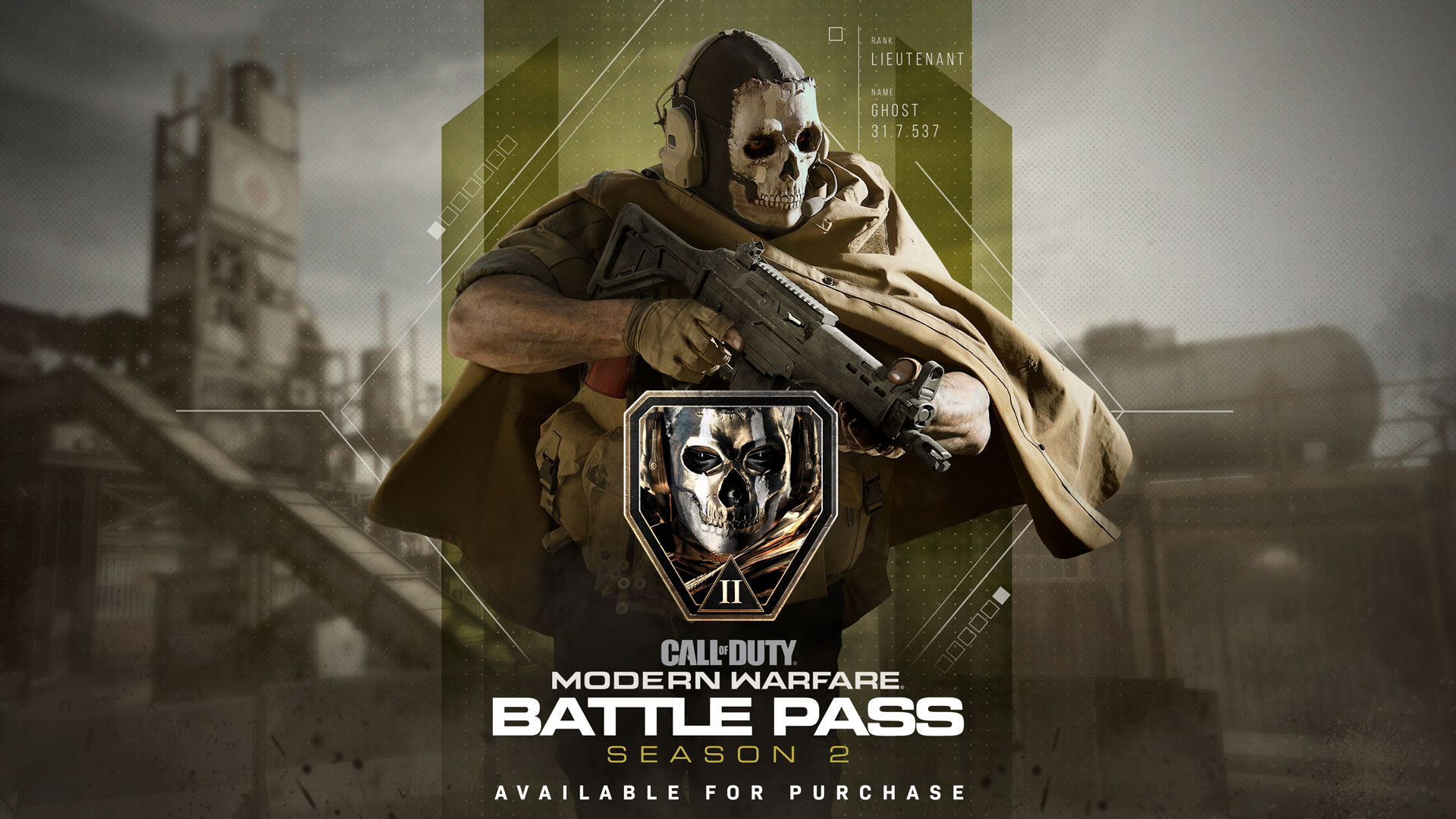 striker 45 battle pass
