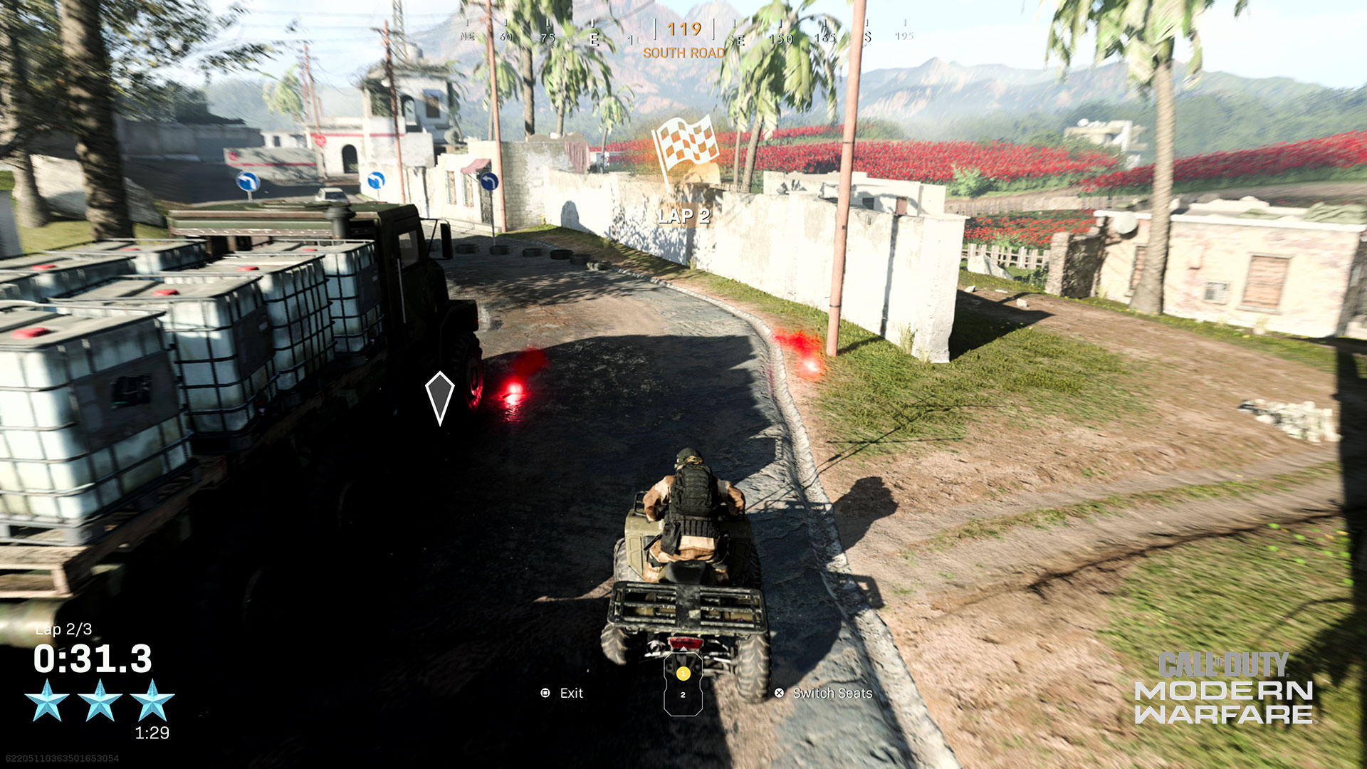 Trials Without the Tribulations Part 3: A Guide to Season Two Trials in Modern Warfare® - Image 5