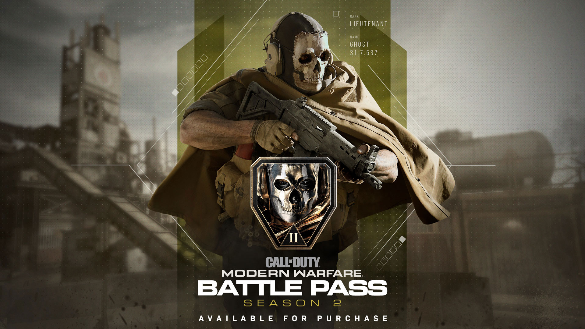 Free-to-Play Call of Duty®: Warzone is Live and Available for Everyone to Download NOW! - Image 2