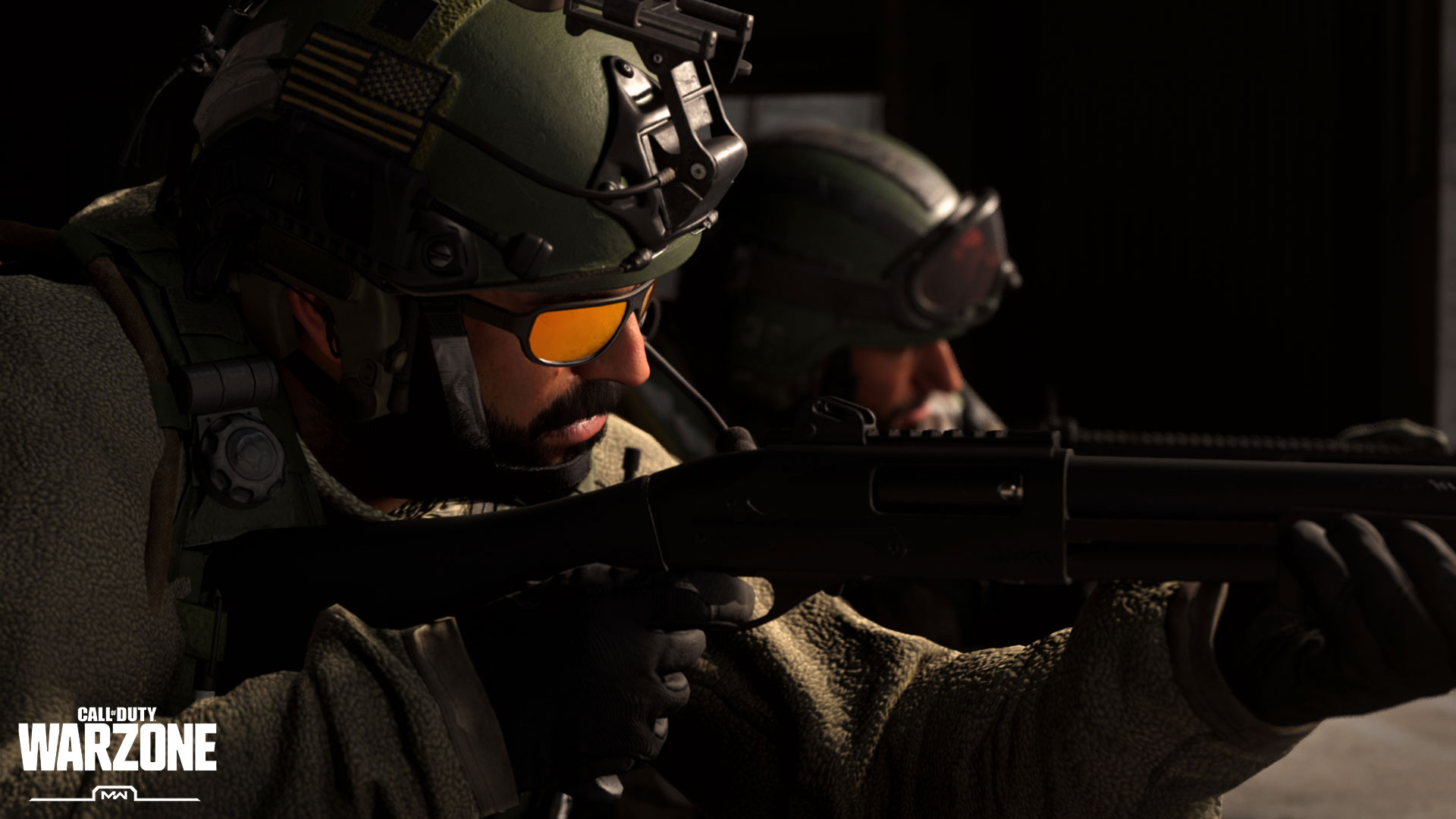 Free-to-Play Call of Duty®: Warzone is Live and Available for Everyone to Download NOW! - Image 6