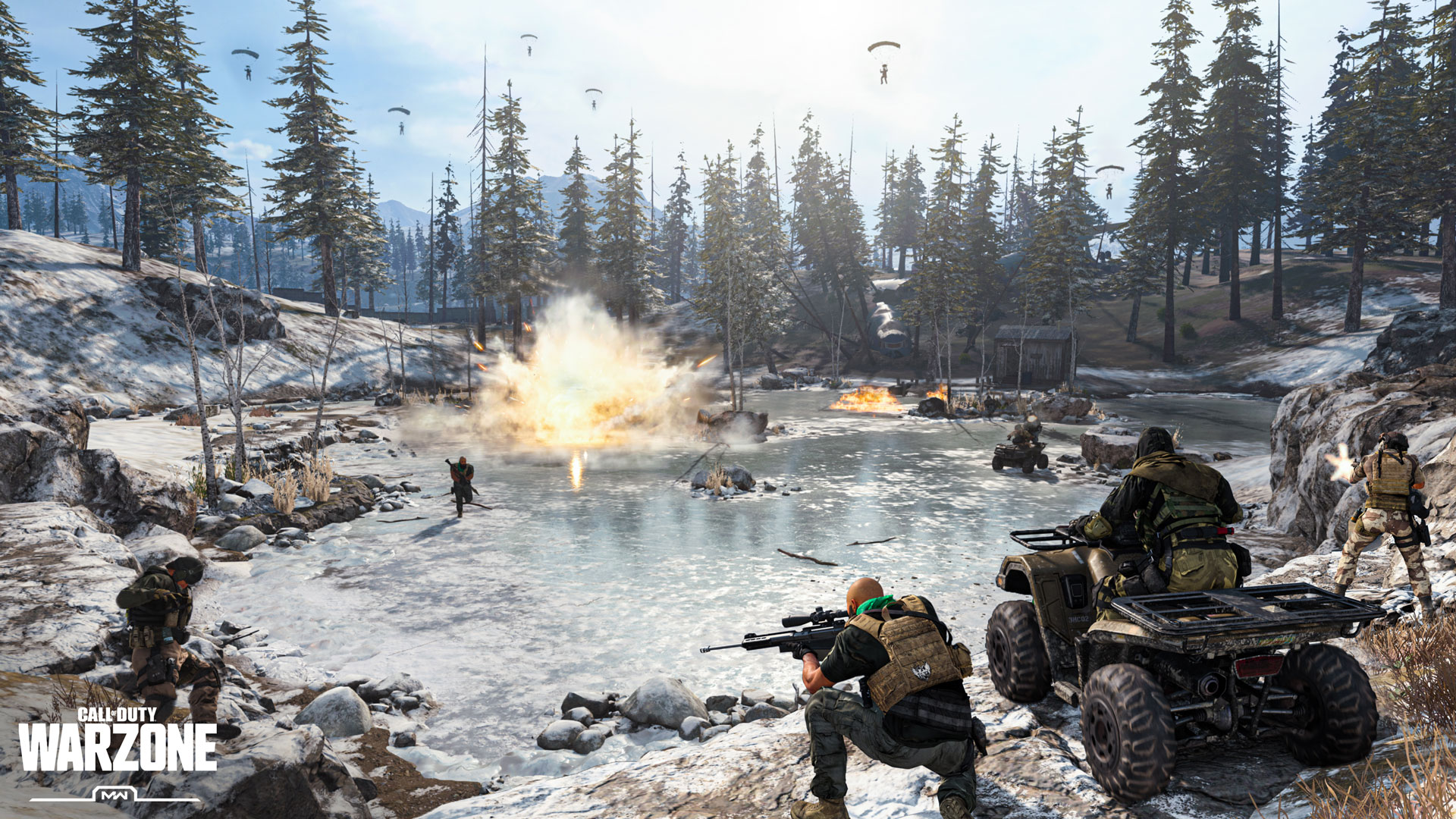 This week in Call of Duty® - March 16 - Image 6