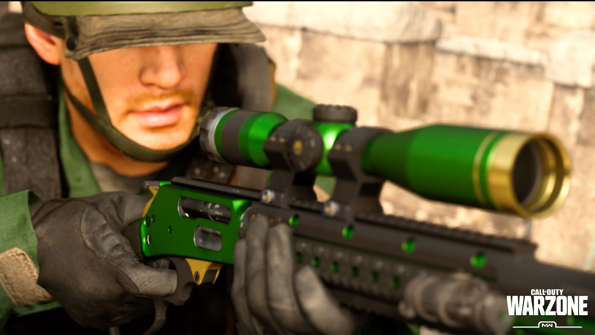 Feeling Lucky in Warzone: 10 Tips to Increase Your Odds - Image 2