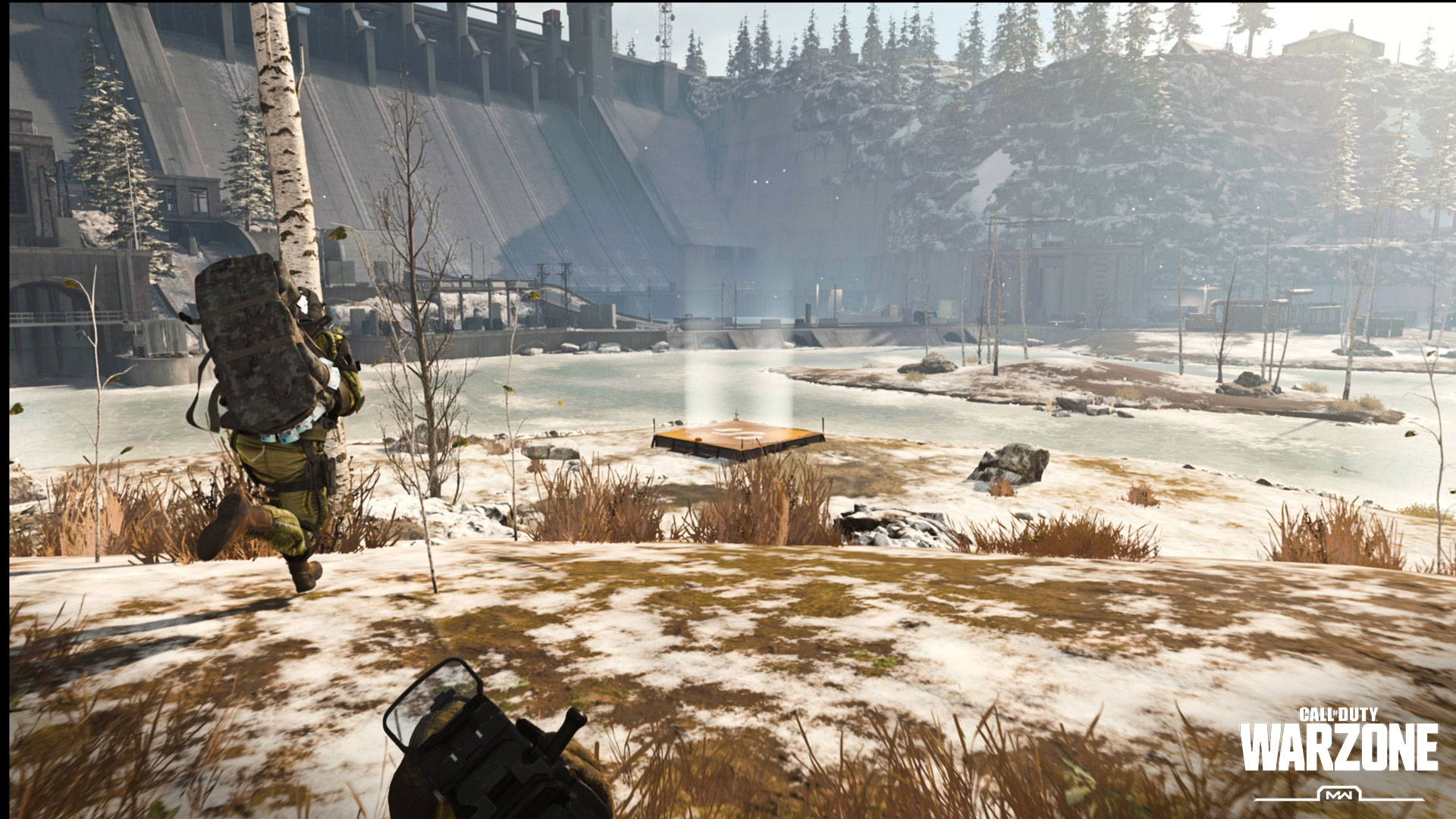 Warzone Mode Recon: Plunder - Image 5