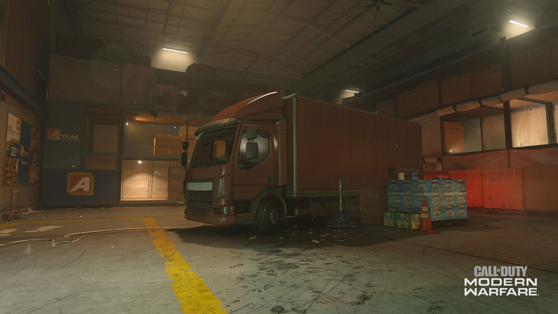 This Week in Call of Duty® - May 18 - Image 7