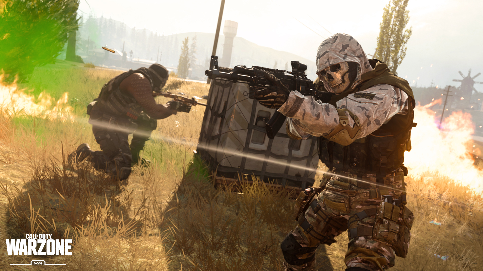 This Week in Call of Duty® - May 18 - Image 6