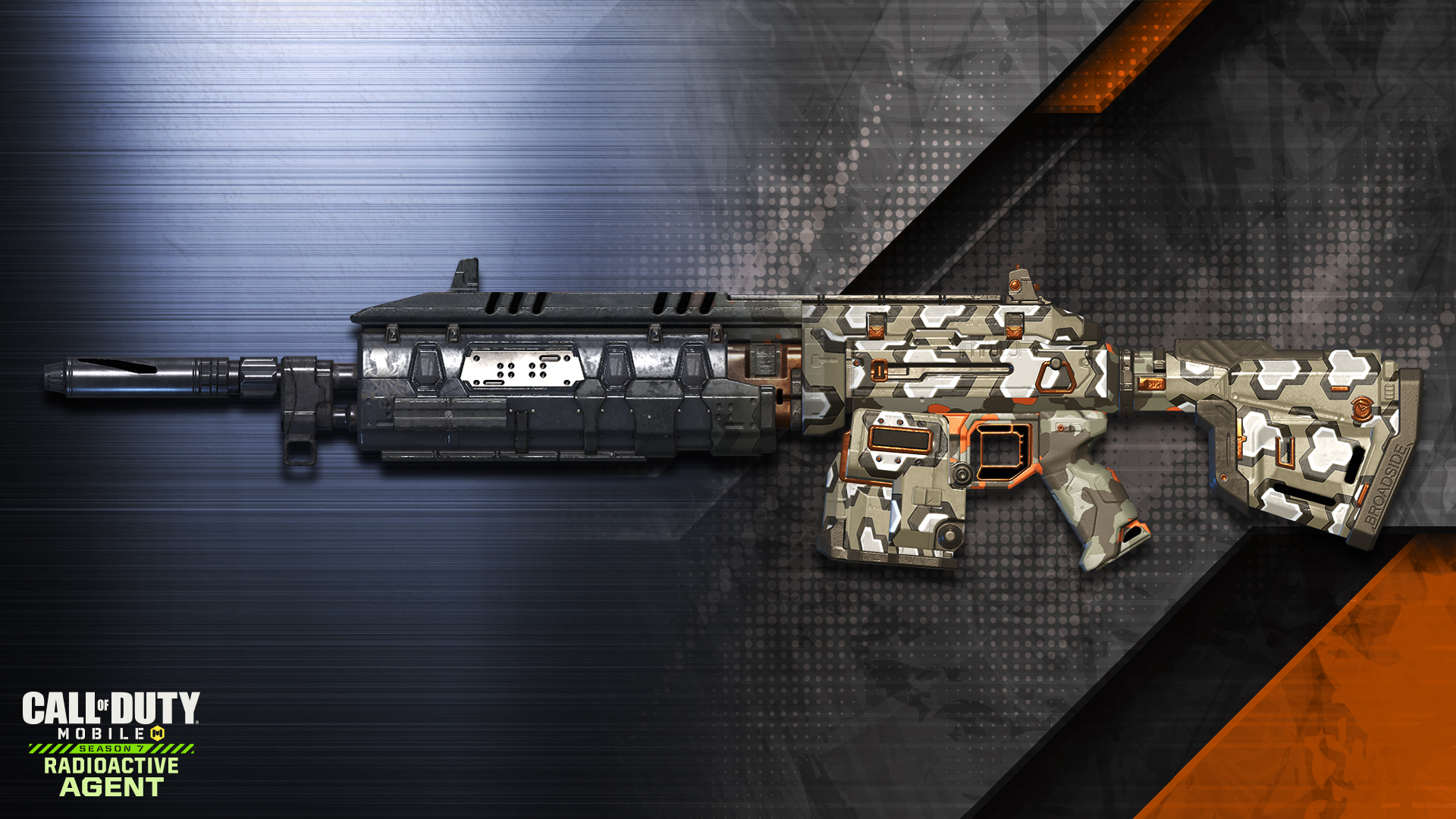 This Week in Call of Duty® - June 15 - Image 2