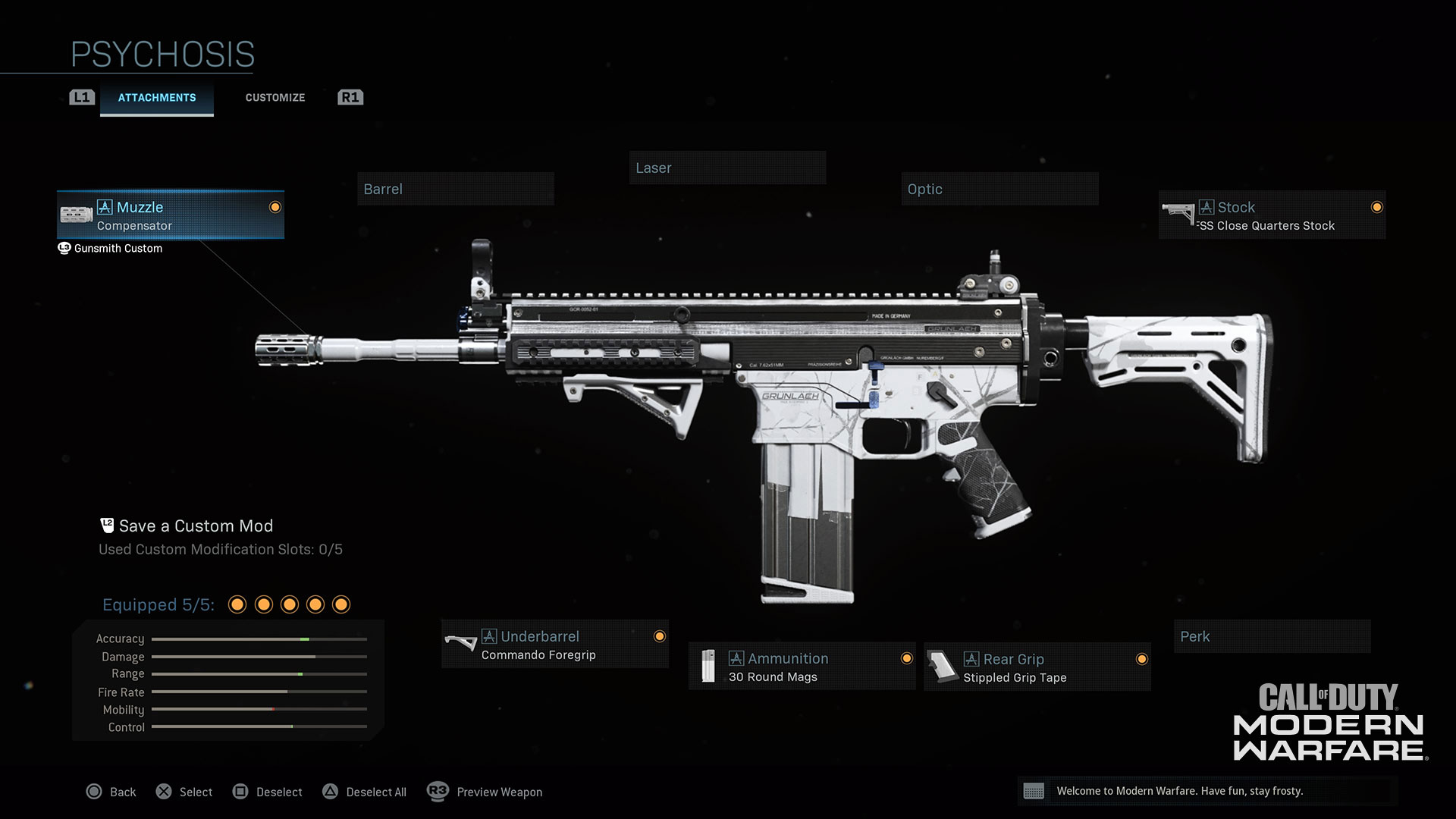 This Week in Call of Duty® - June 15 - Image 7