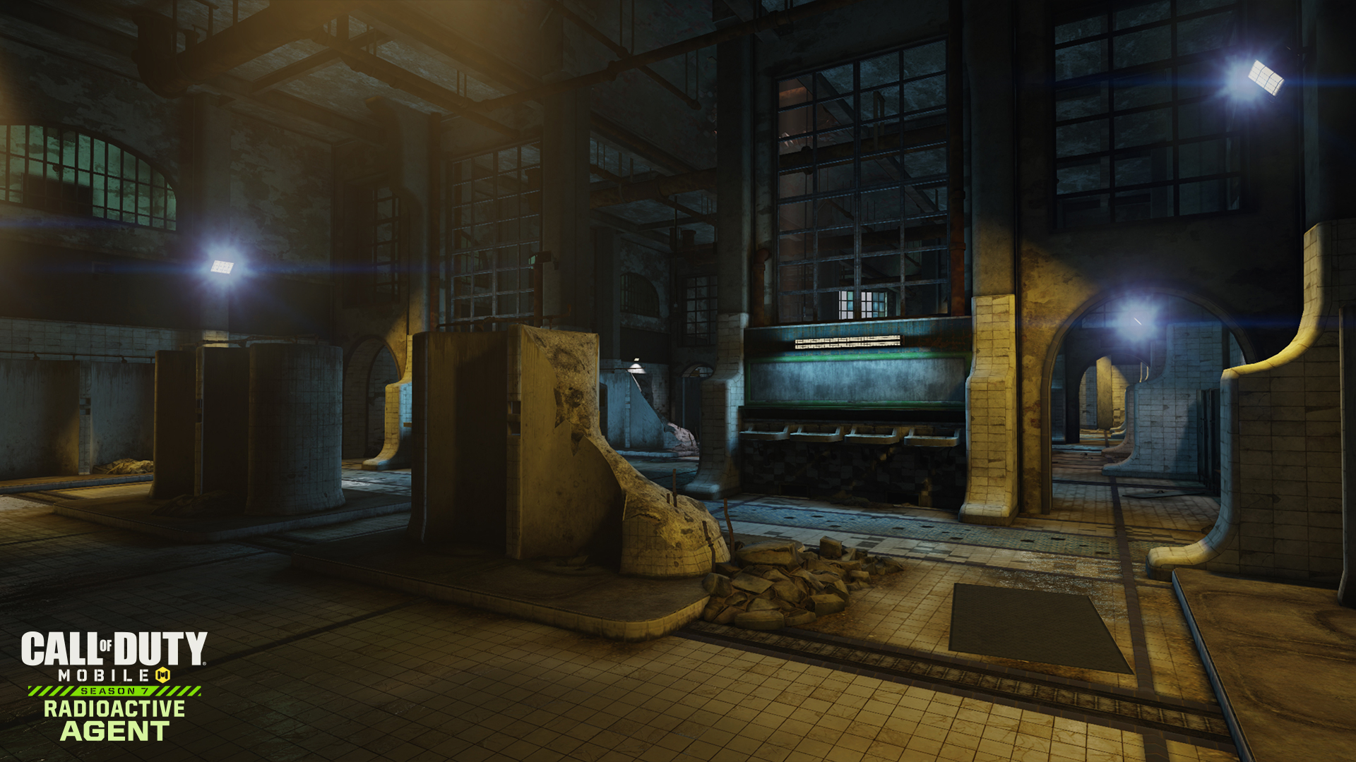 Call of Duty® Mobile: The Tactician's Guide to Gunfight on Gulag - Image 4