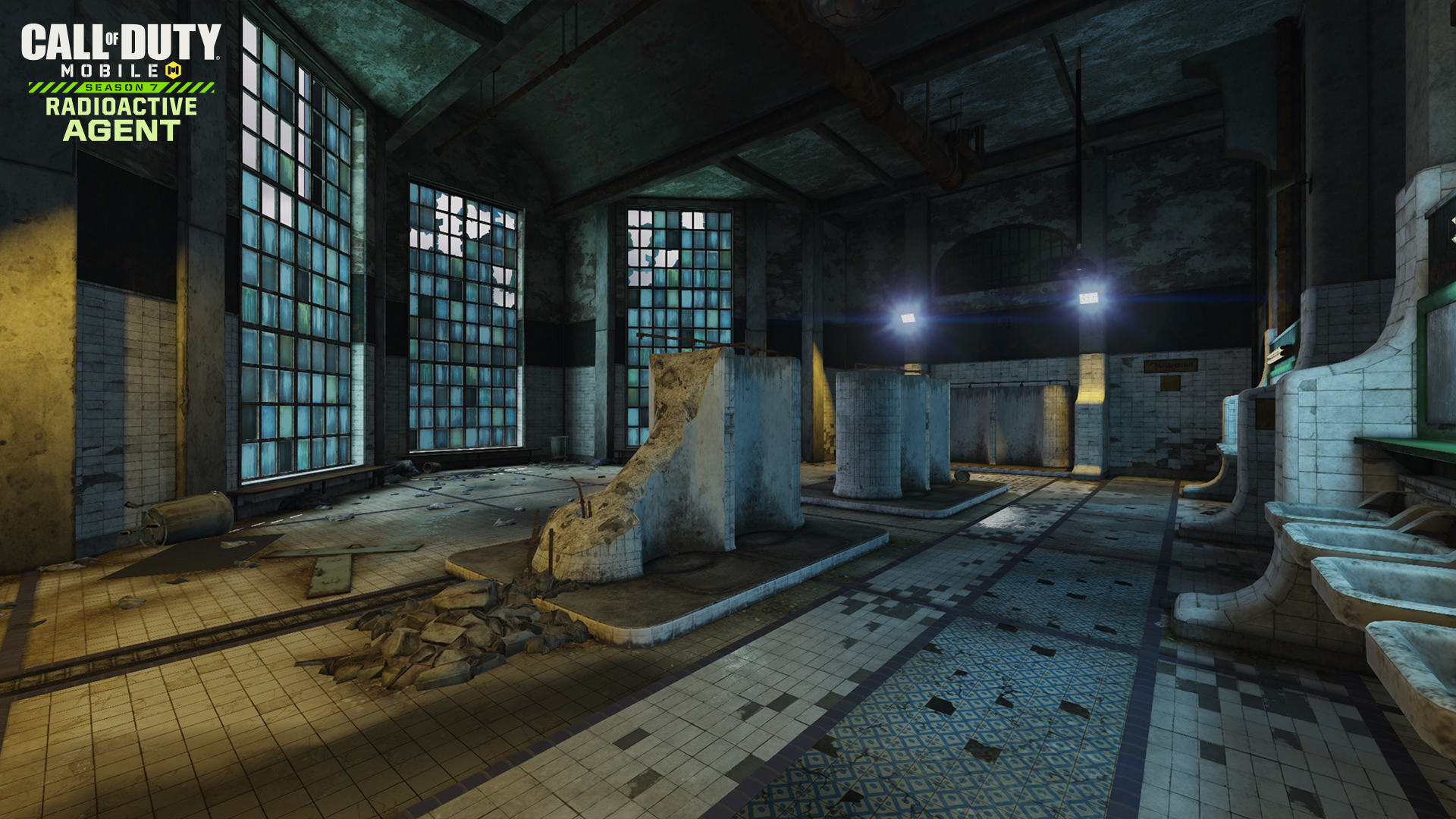 Call of Duty® Mobile: The Tactician's Guide to Gunfight on Gulag - Image 3