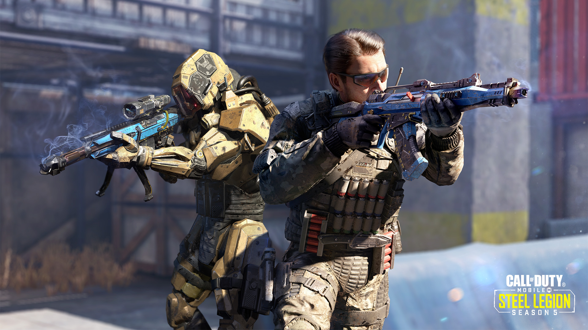 This Week in Call of Duty - March 30 - Image 4