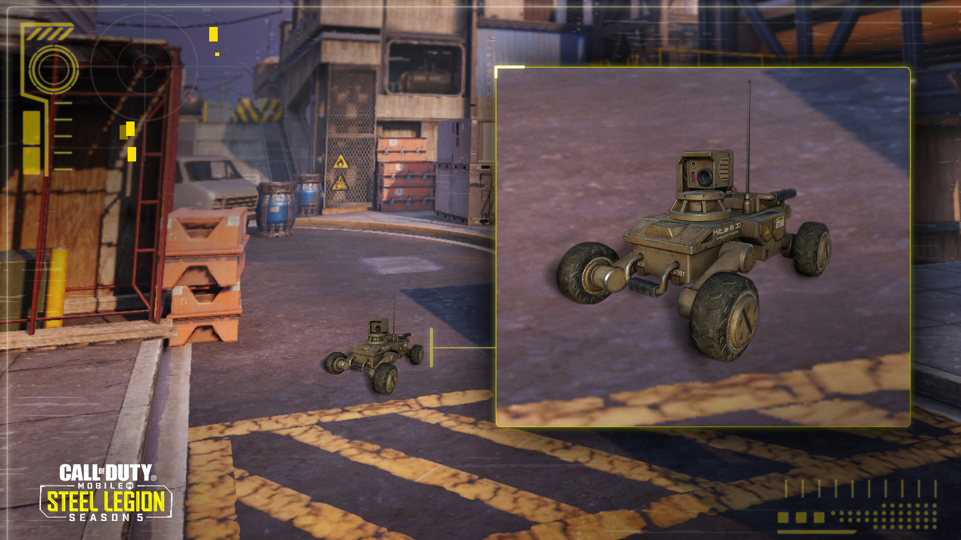 This Week in Call of Duty® - April 27 - Image 8