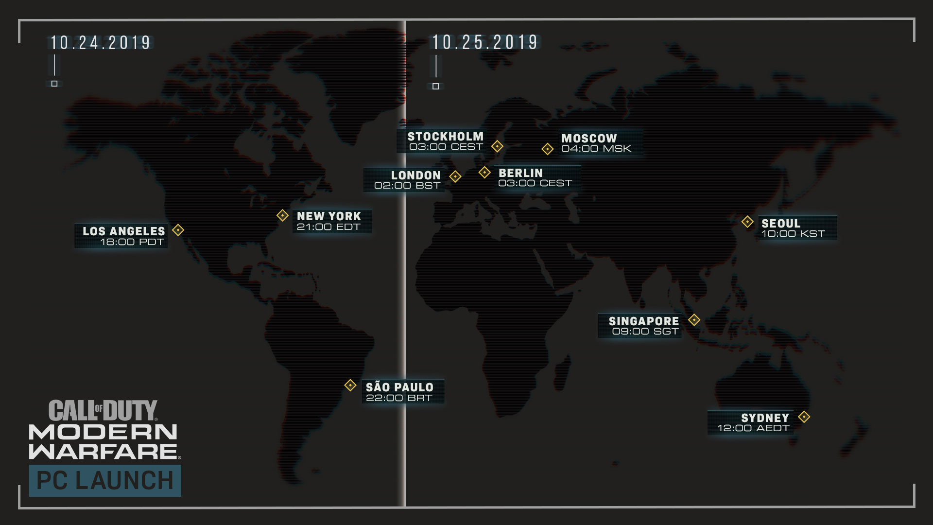 IMAGE(https://blog.activision.com/content/dam/atvi/activision/atvi-touchui/blog/callofduty/body/MW-PC-LAUNCH-MAP.jpg)