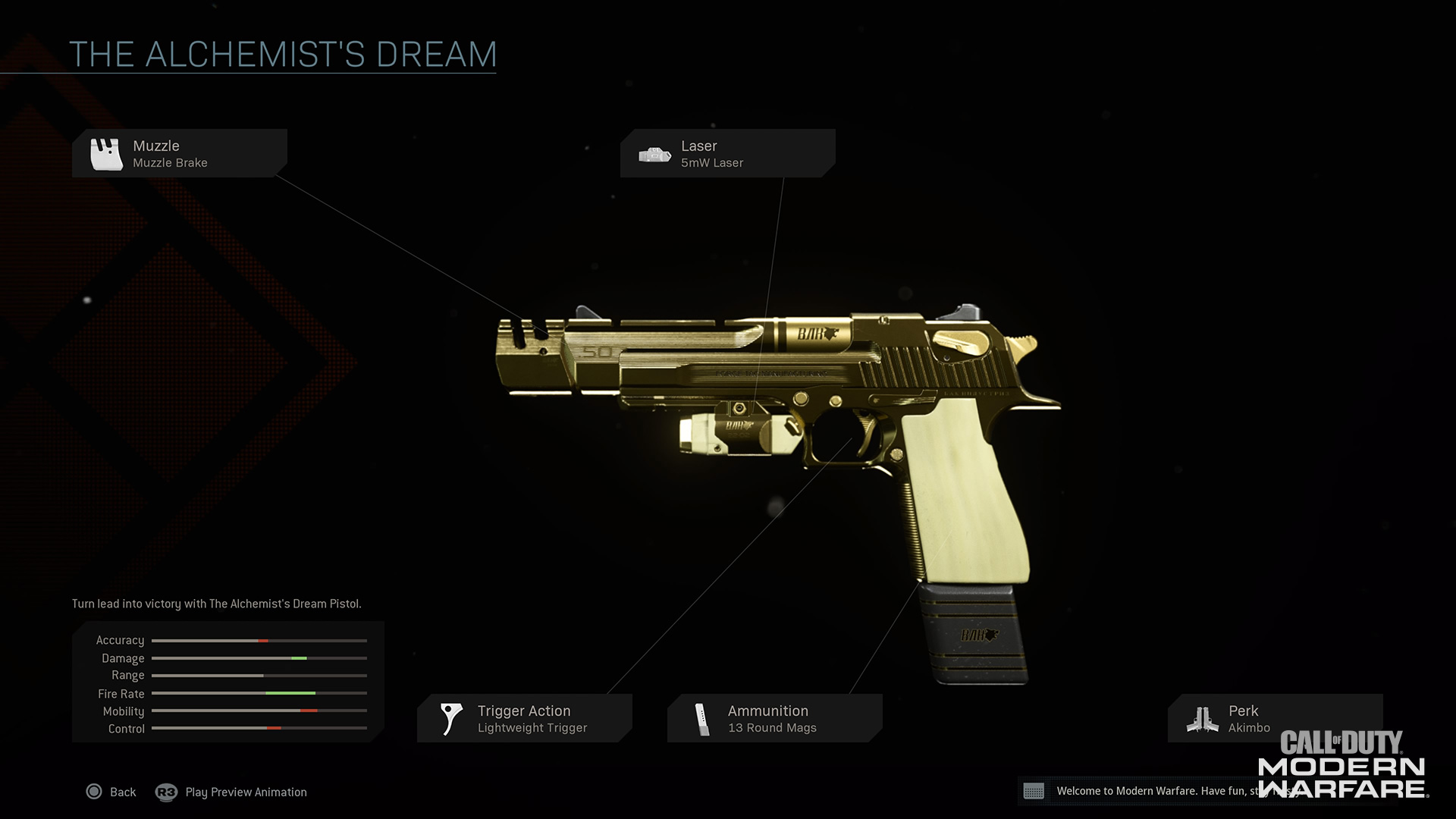 Warzone Meta Breakdown: Season Three Tips for Looted Weapons (Part 1) - Image 4