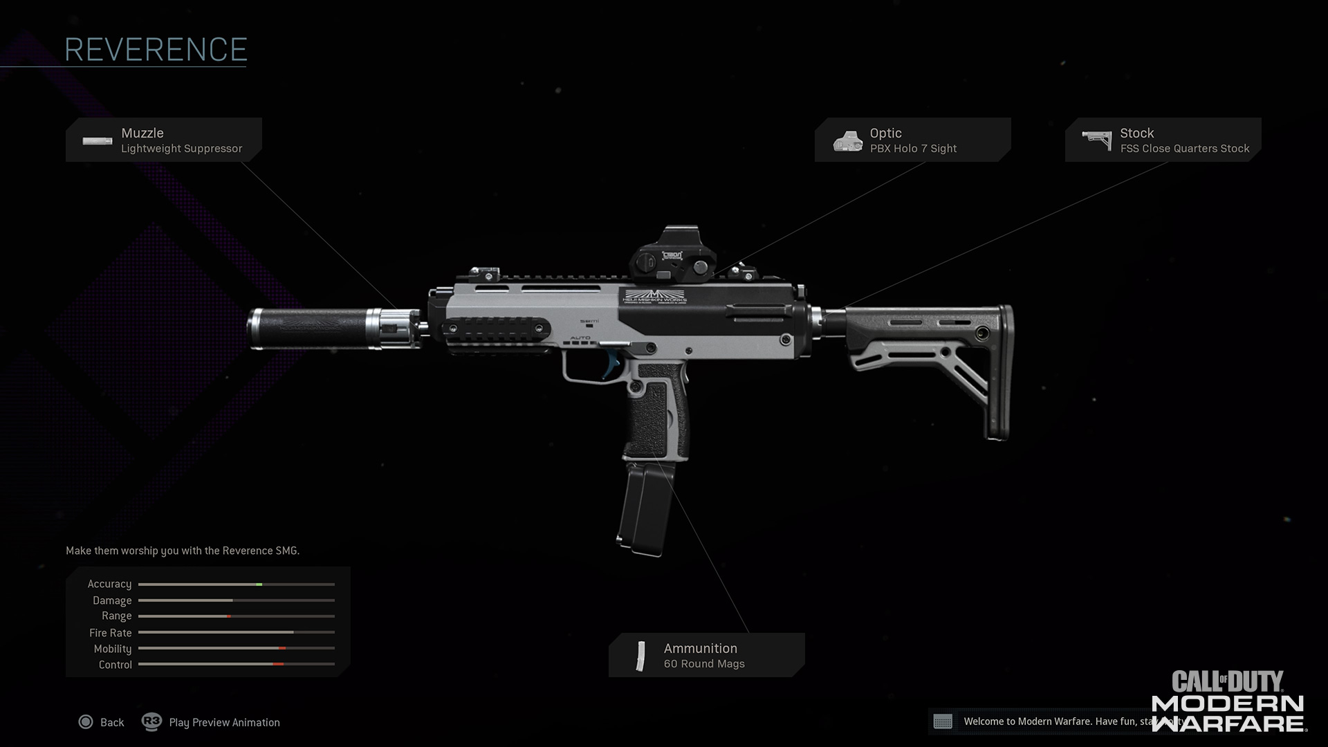 Warzone Meta Breakdown: Season Three Tips for Looted Weapons (Part 2) - Image 4