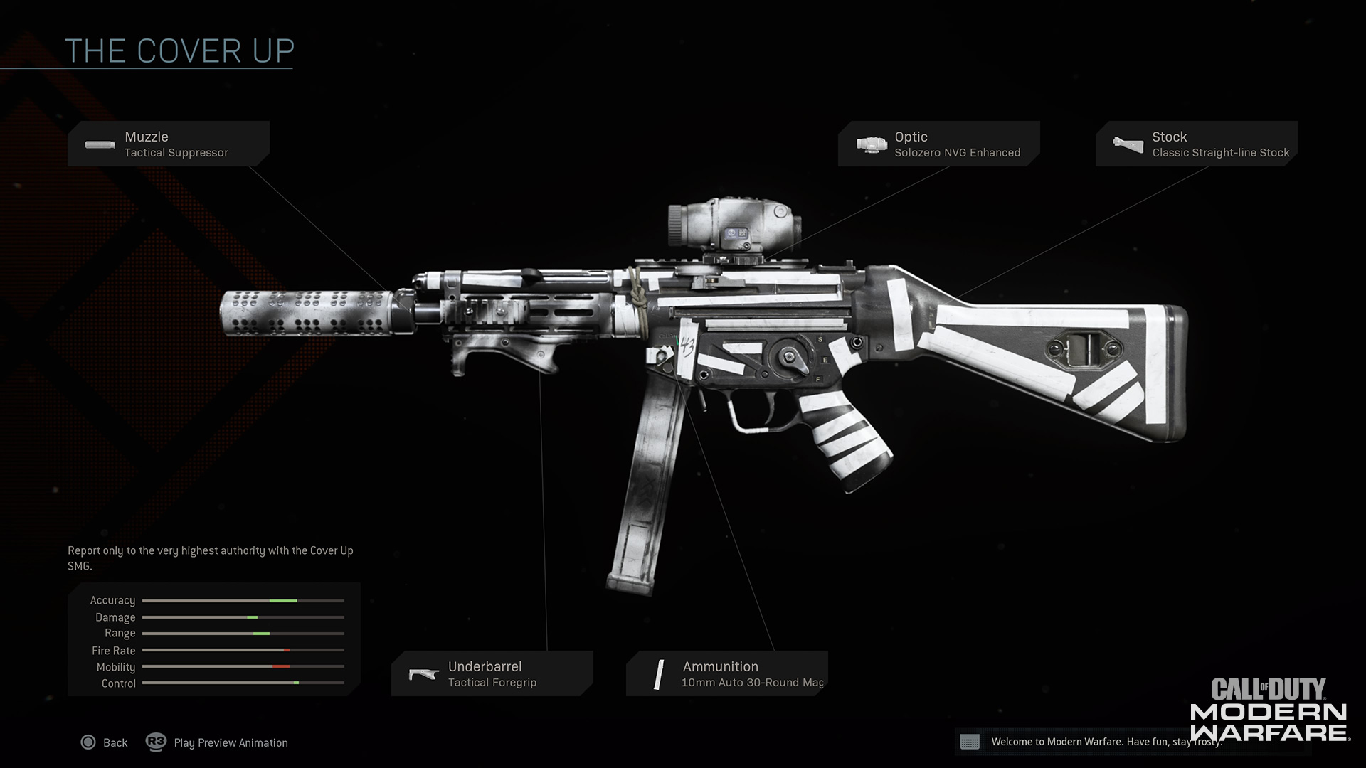 Warzone Meta Breakdown: Season Three Tips for Looted Weapons (Part 2) - Image 3