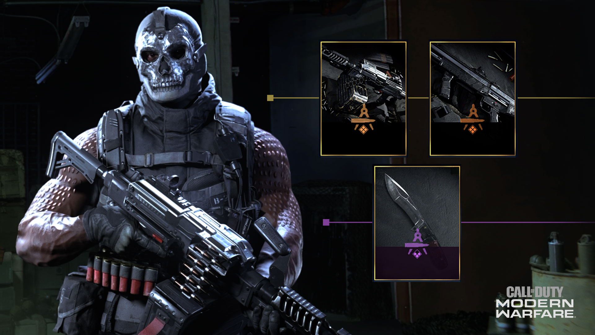 This Week in Call of Duty® – March 2 - Image 6