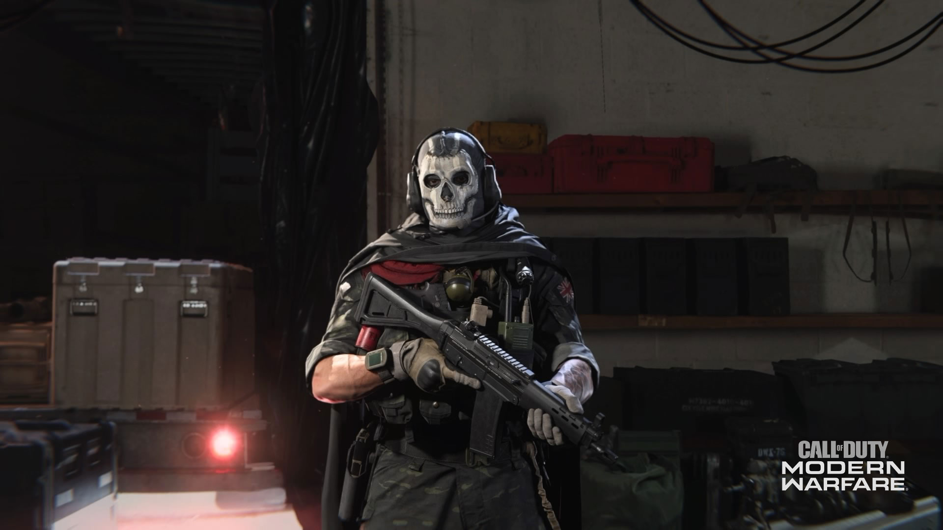Making The Most Of Your Season Two Battle Pass Operator Missions
