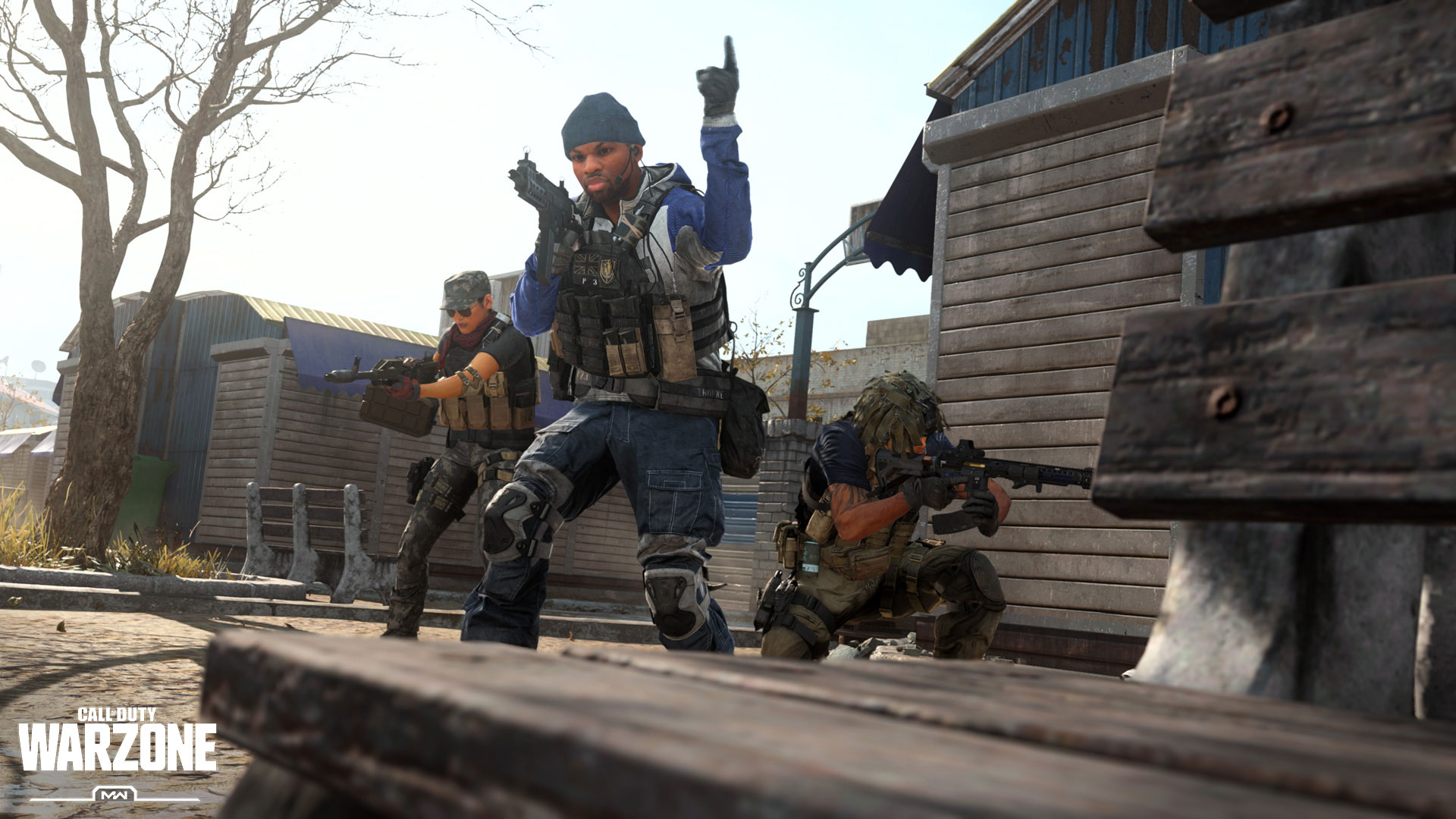 The Rank Up Report #25: Badass Ronin and 25 Warzone Tip Celebration - Image 4