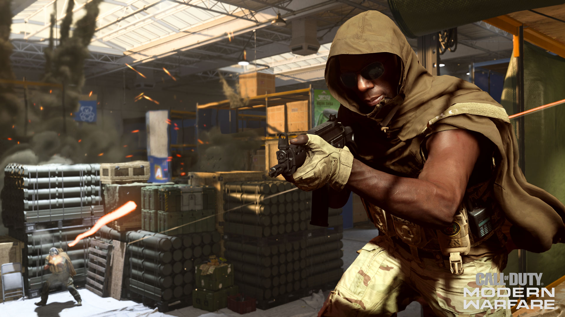 This week in Call of Duty® - March 16 - Image 5