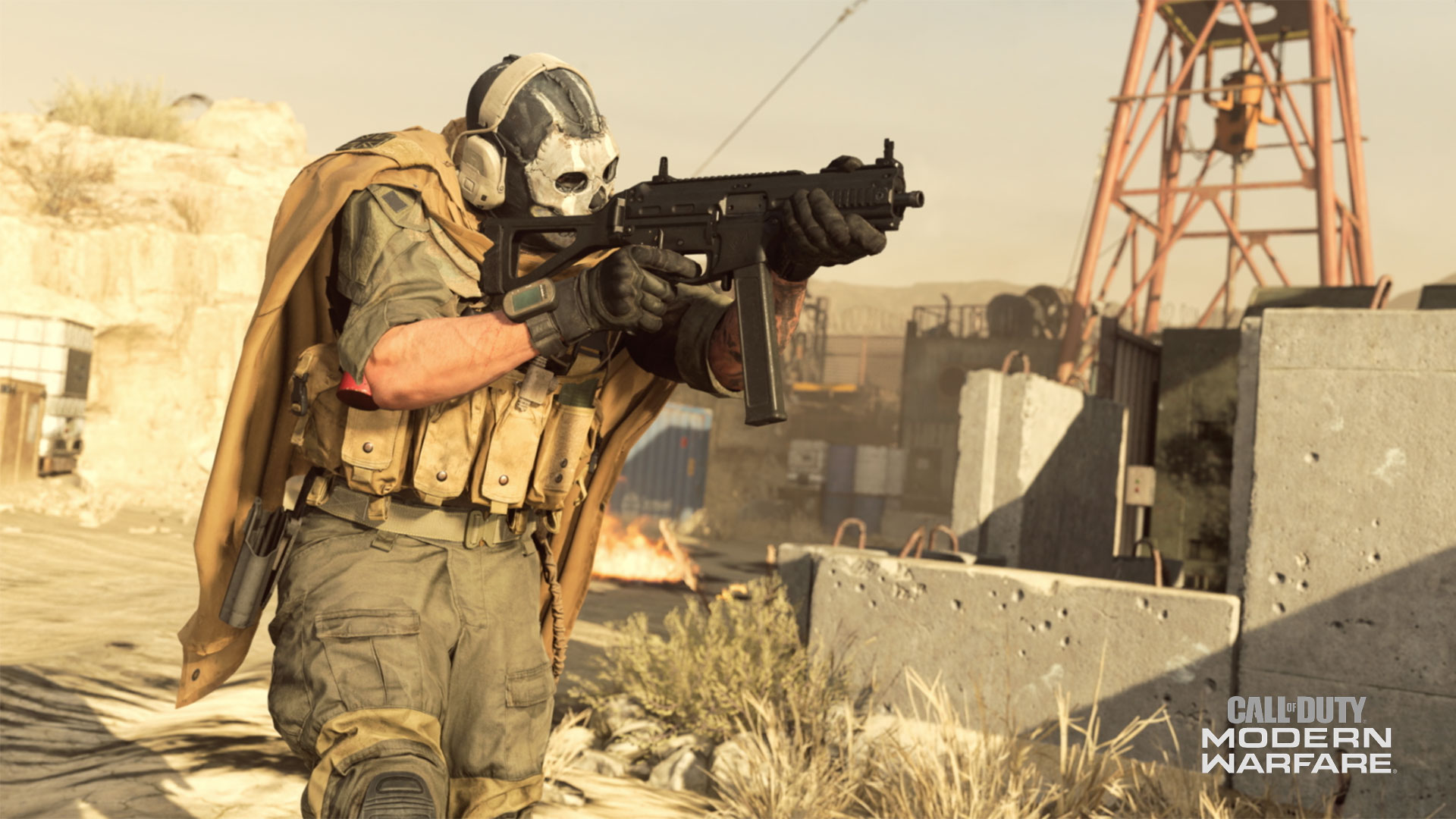 This Week in Call of Duty® - June 15 - Image 8