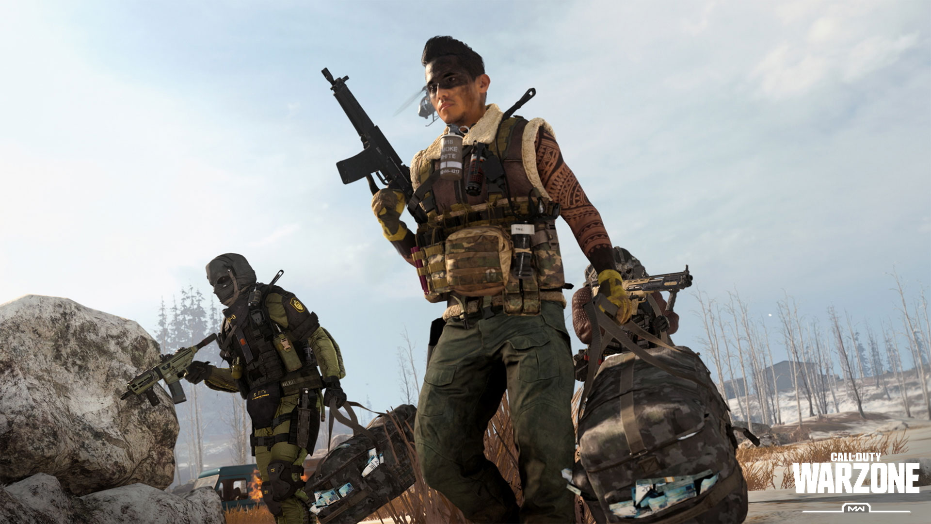 This Week in Call of Duty - March 30 - Image 8