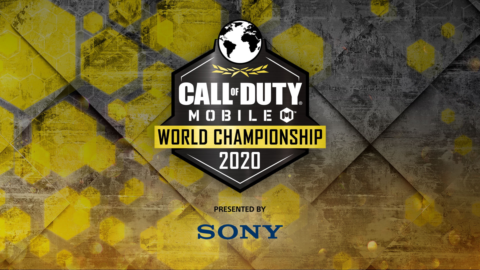 Announcing The Call Of Duty Mobile World Championship 2020 Tournament Starting On April 30