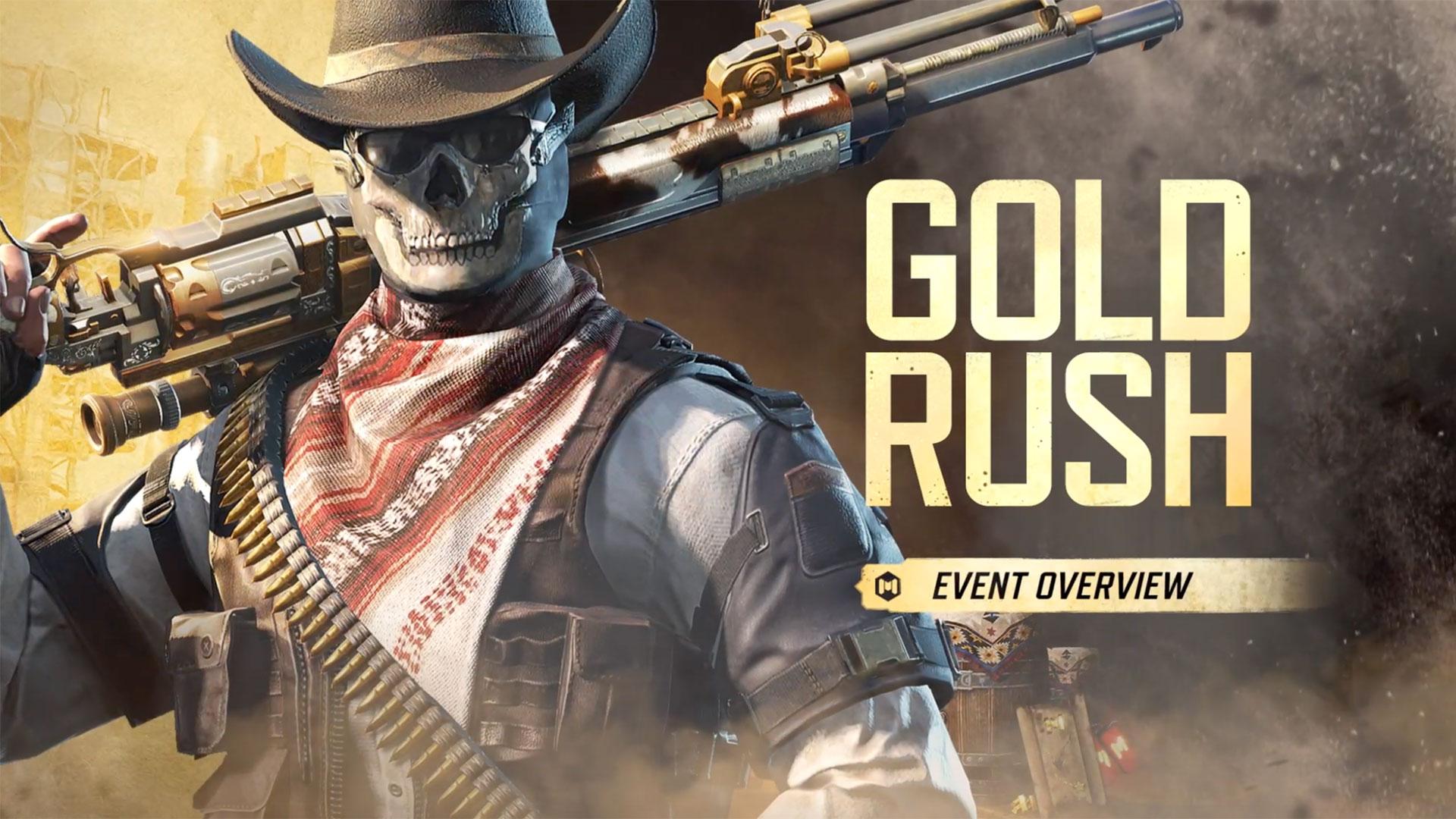 Gold Rush Multiplayer Mod |TOP| CODM_GR_Tout